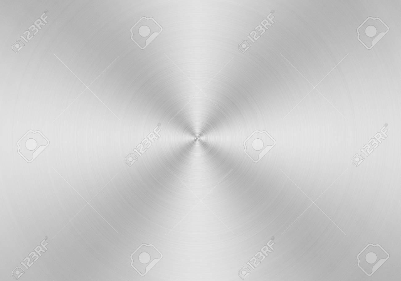Stainless steel texture or metal texture background Banque d'images - 75076741