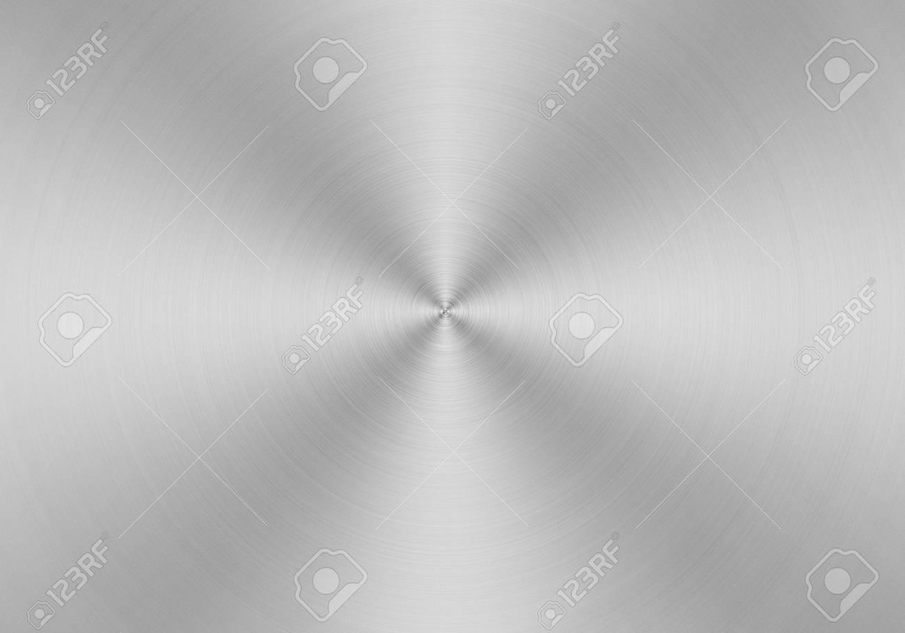 texture en acier inoxydable ou en métal texture de fond Banque d'images - 75076744