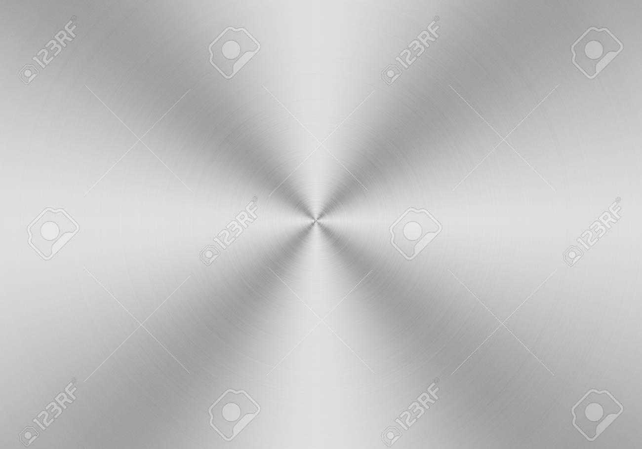 texture en acier inoxydable ou en métal texture de fond Banque d'images - 75076743