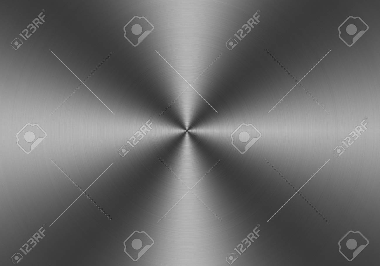 texture en acier inoxydable ou en métal texture de fond Banque d'images - 75076742