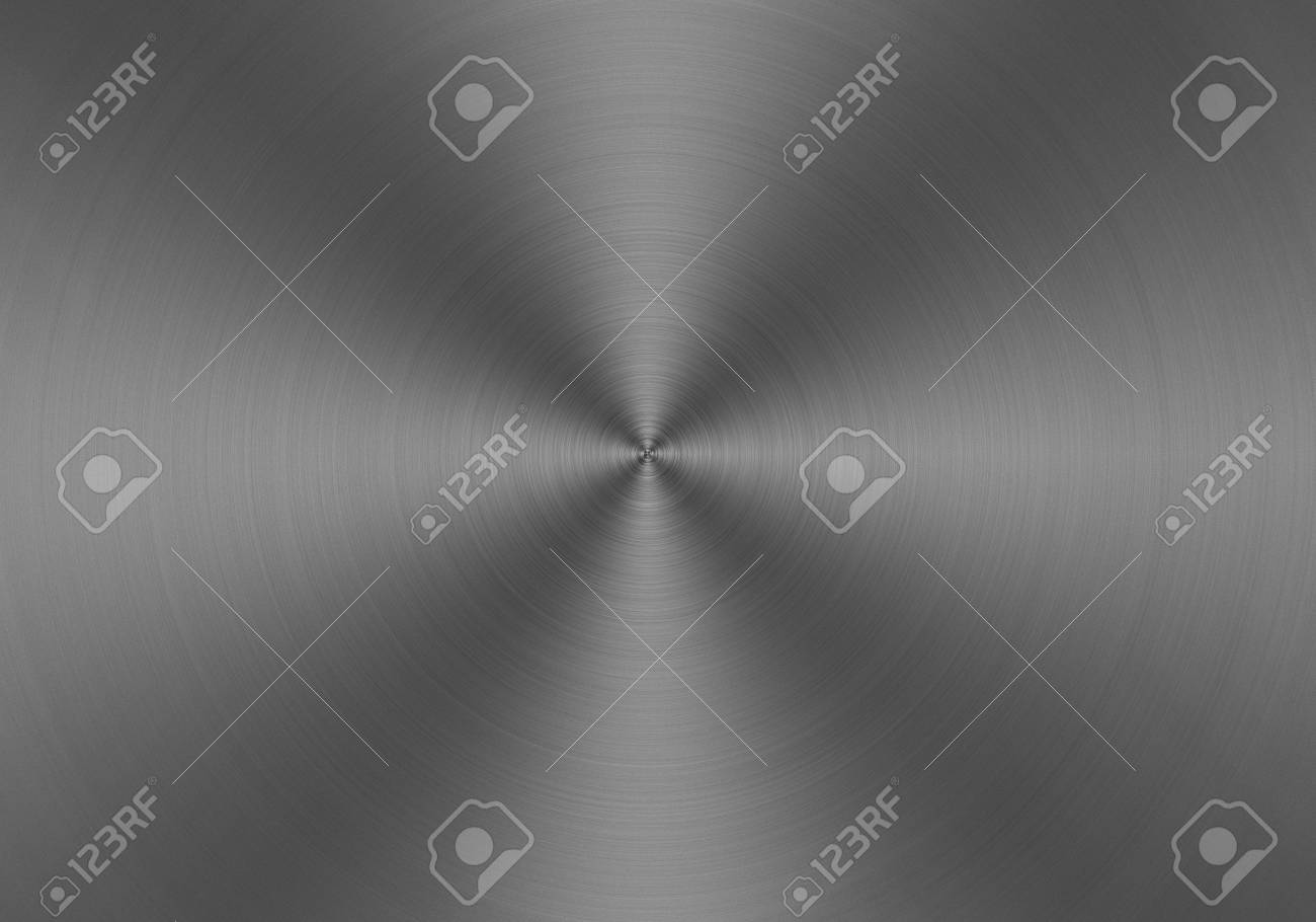 Stainless steel texture or metal texture background Banque d'images - 75076745
