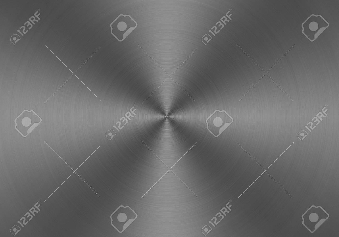 texture en acier inoxydable ou en métal texture de fond Banque d'images - 75076745