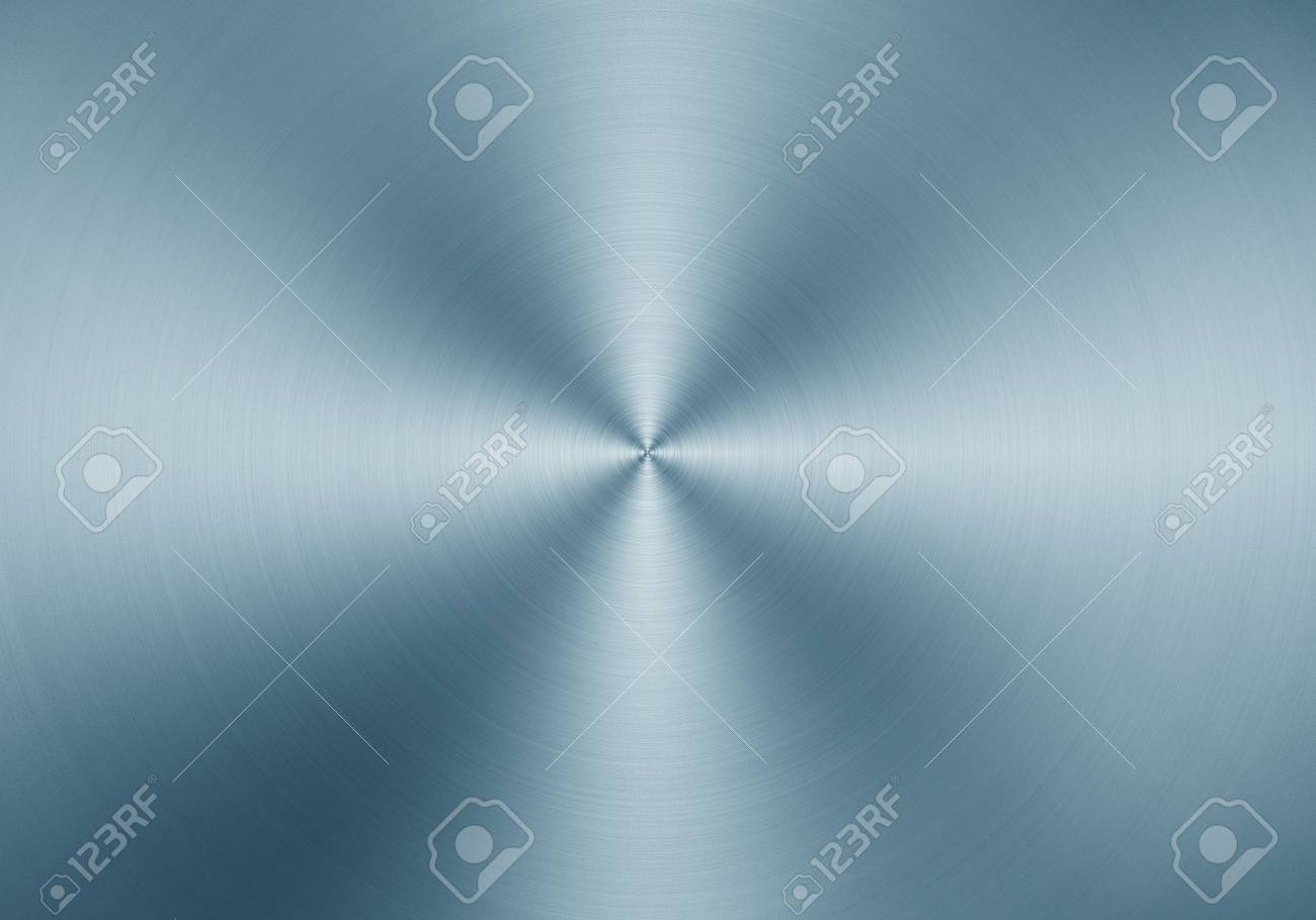 Stainless steel texture or metal texture background Banque d'images - 75076746