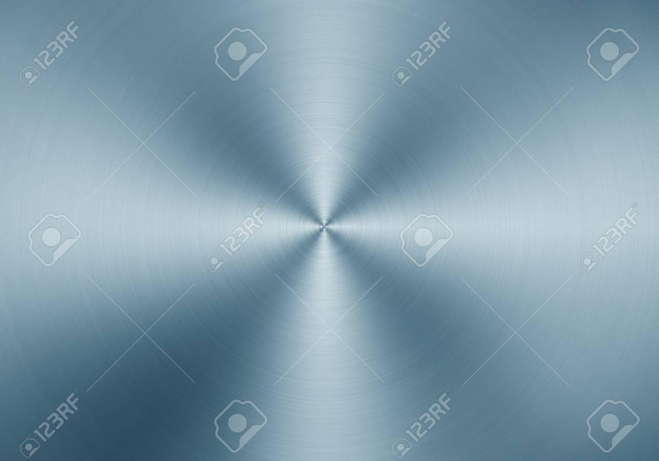 texture en acier inoxydable ou en métal texture de fond Banque d'images - 75076746