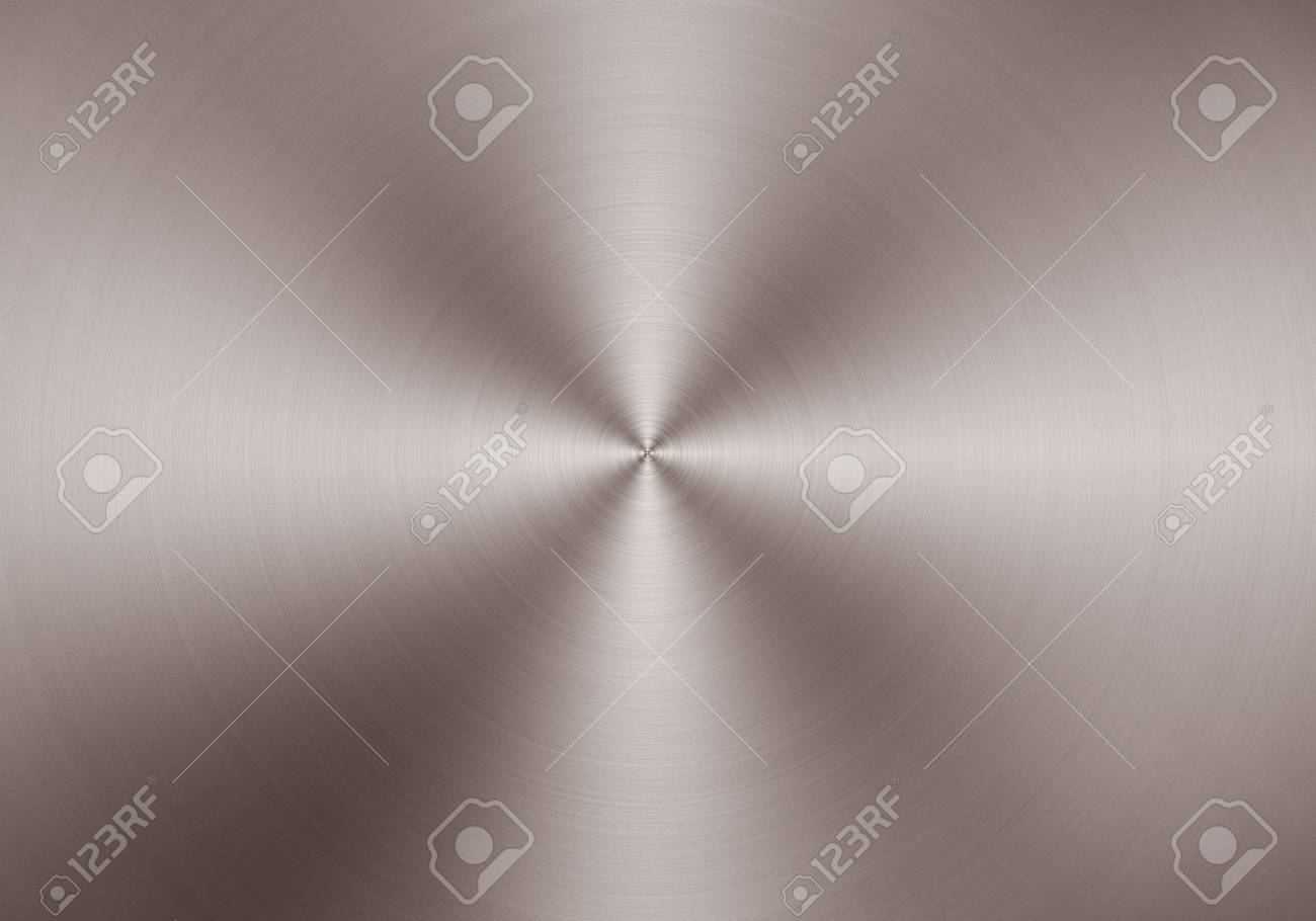 Stainless steel texture or metal texture background Banque d'images - 75076747