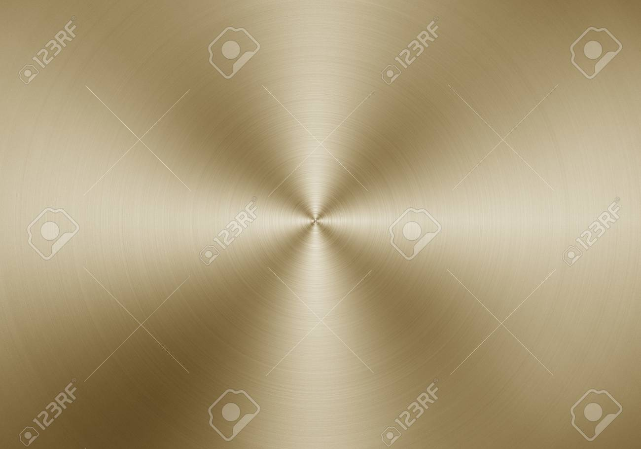 Stainless steel texture or metal texture background Banque d'images - 75076751