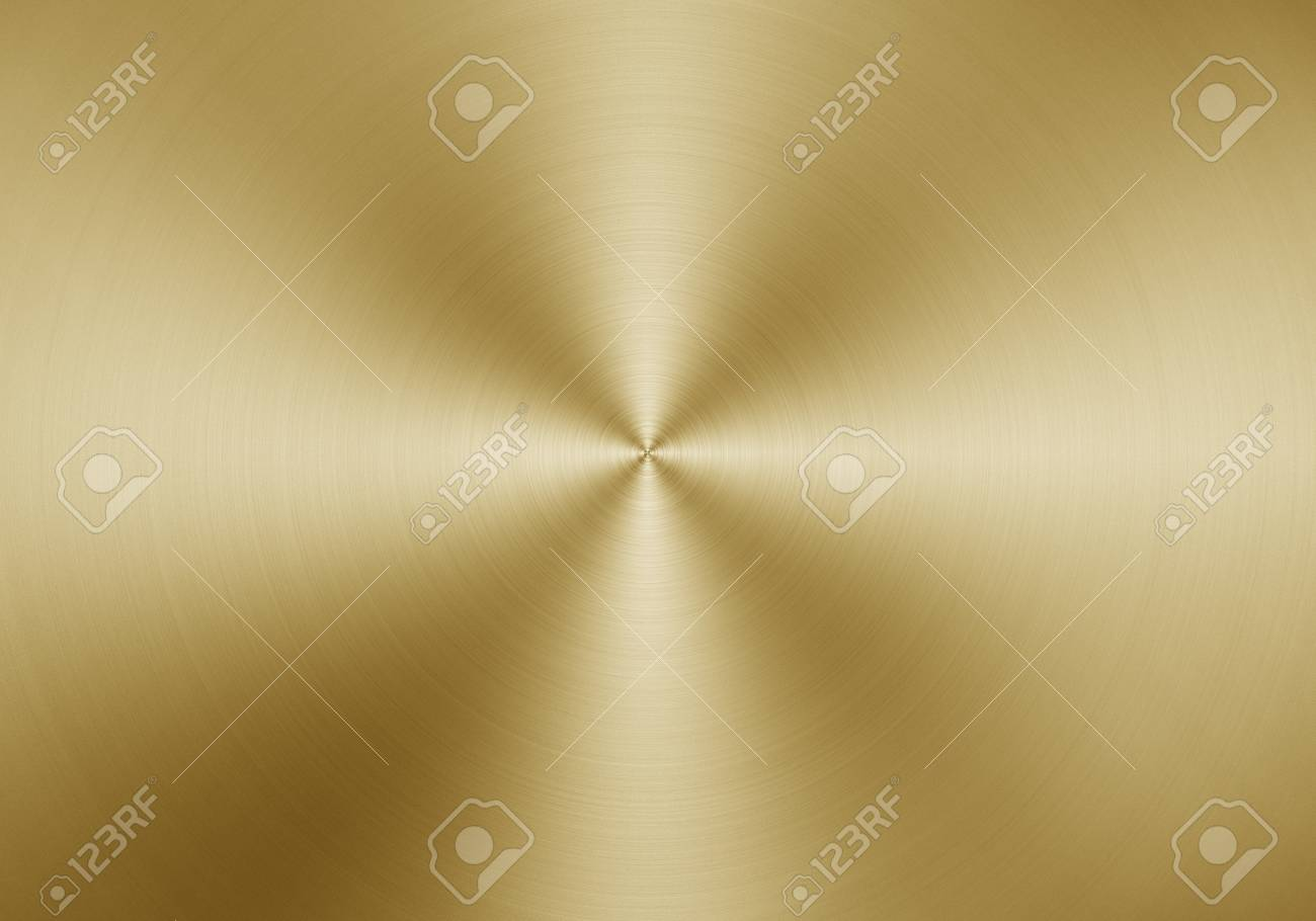Stainless steel texture or metal texture background Banque d'images - 75076749