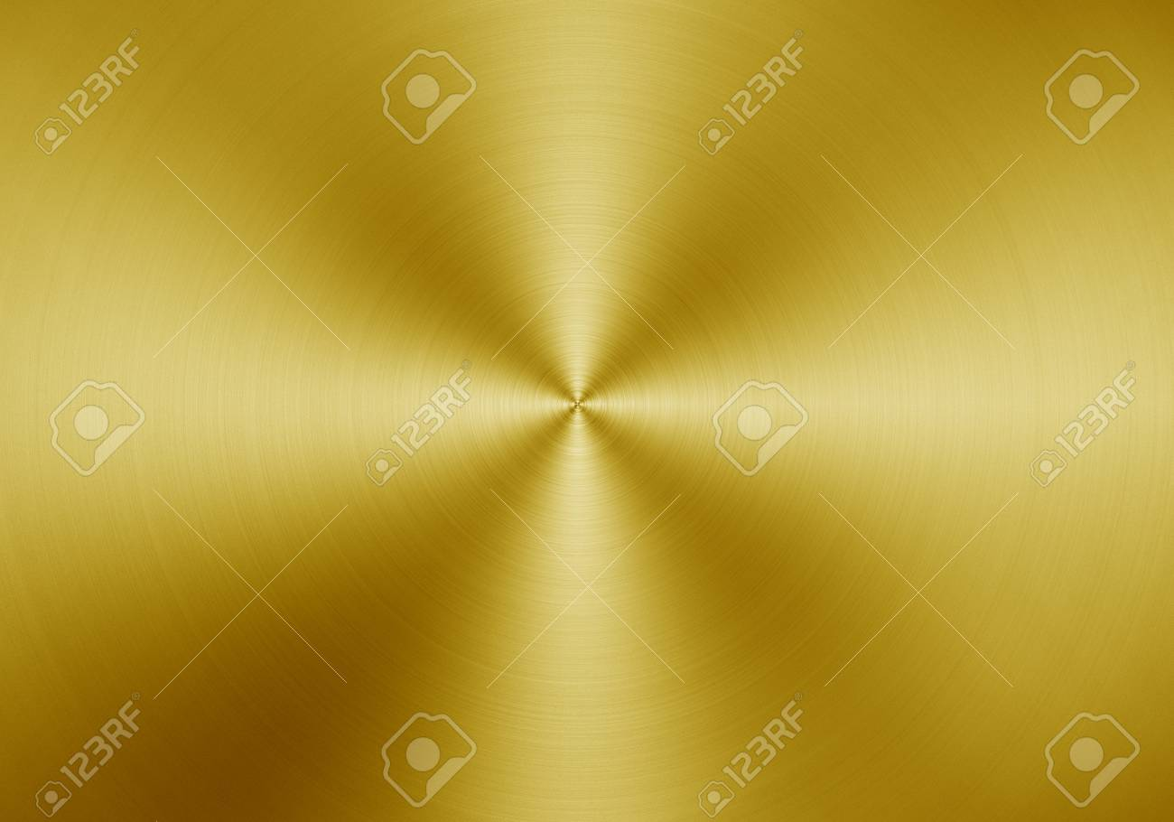 Stainless steel texture or metal texture background Banque d'images - 75076750