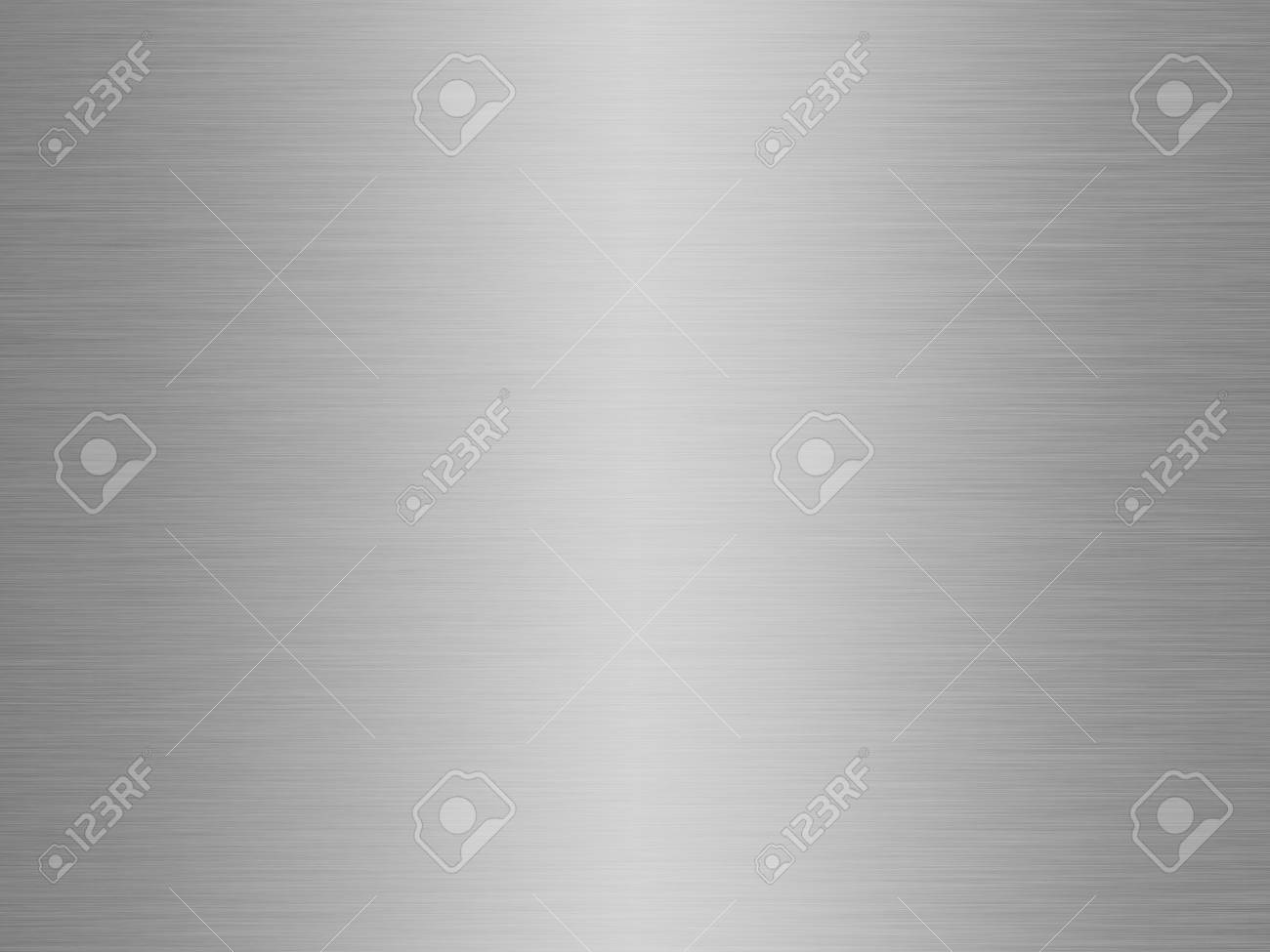texture en acier inoxydable ou en métal texture de fond Banque d'images - 75076748