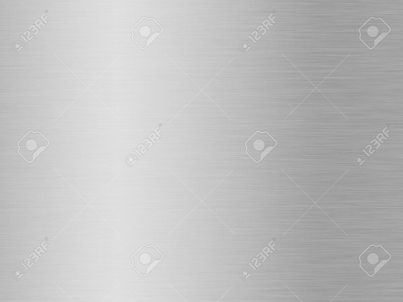 Stainless steel texture or metal texture background Banque d'images - 75076752