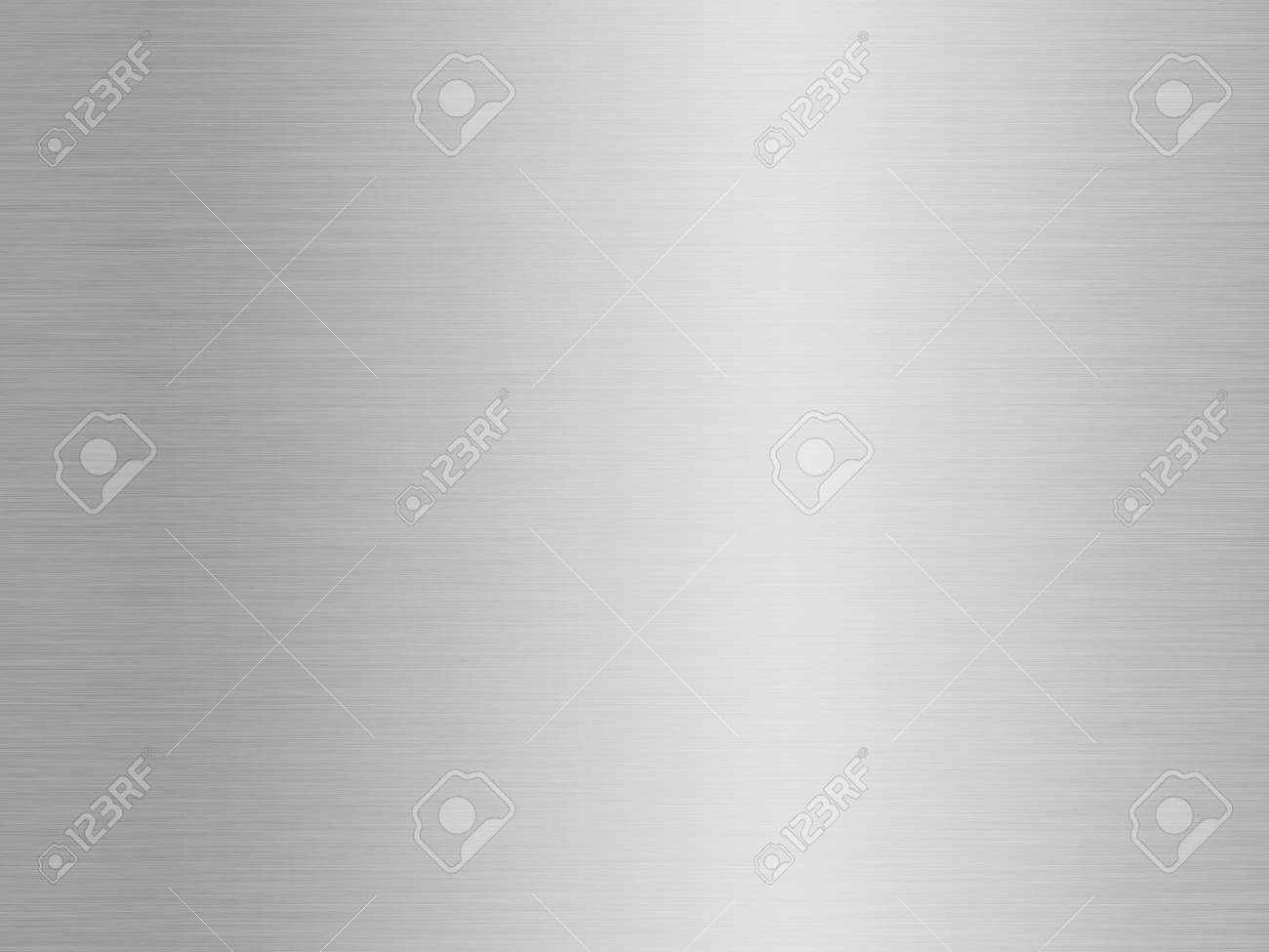 Stainless steel texture or metal texture background Banque d'images - 75076755