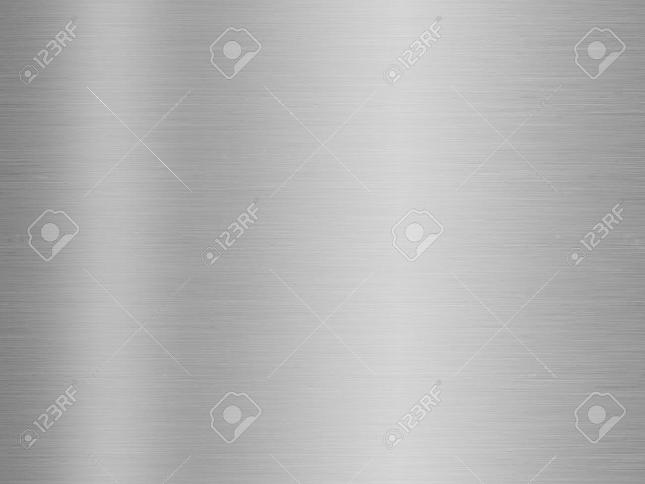 texture en acier inoxydable ou en métal texture de fond Banque d'images - 75076757