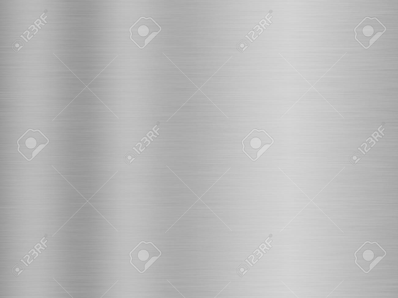 Stainless steel texture or metal texture background Banque d'images - 75076754