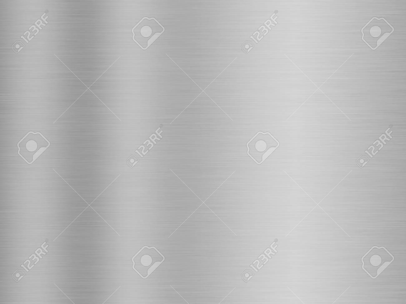 texture en acier inoxydable ou en métal texture de fond Banque d'images - 75076754