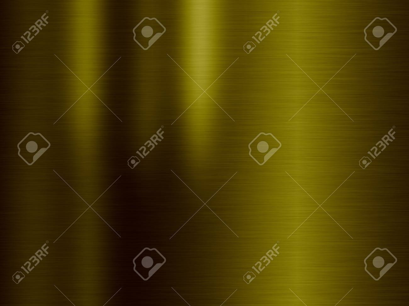 Stainless steel texture or metal texture background Banque d'images - 75076753