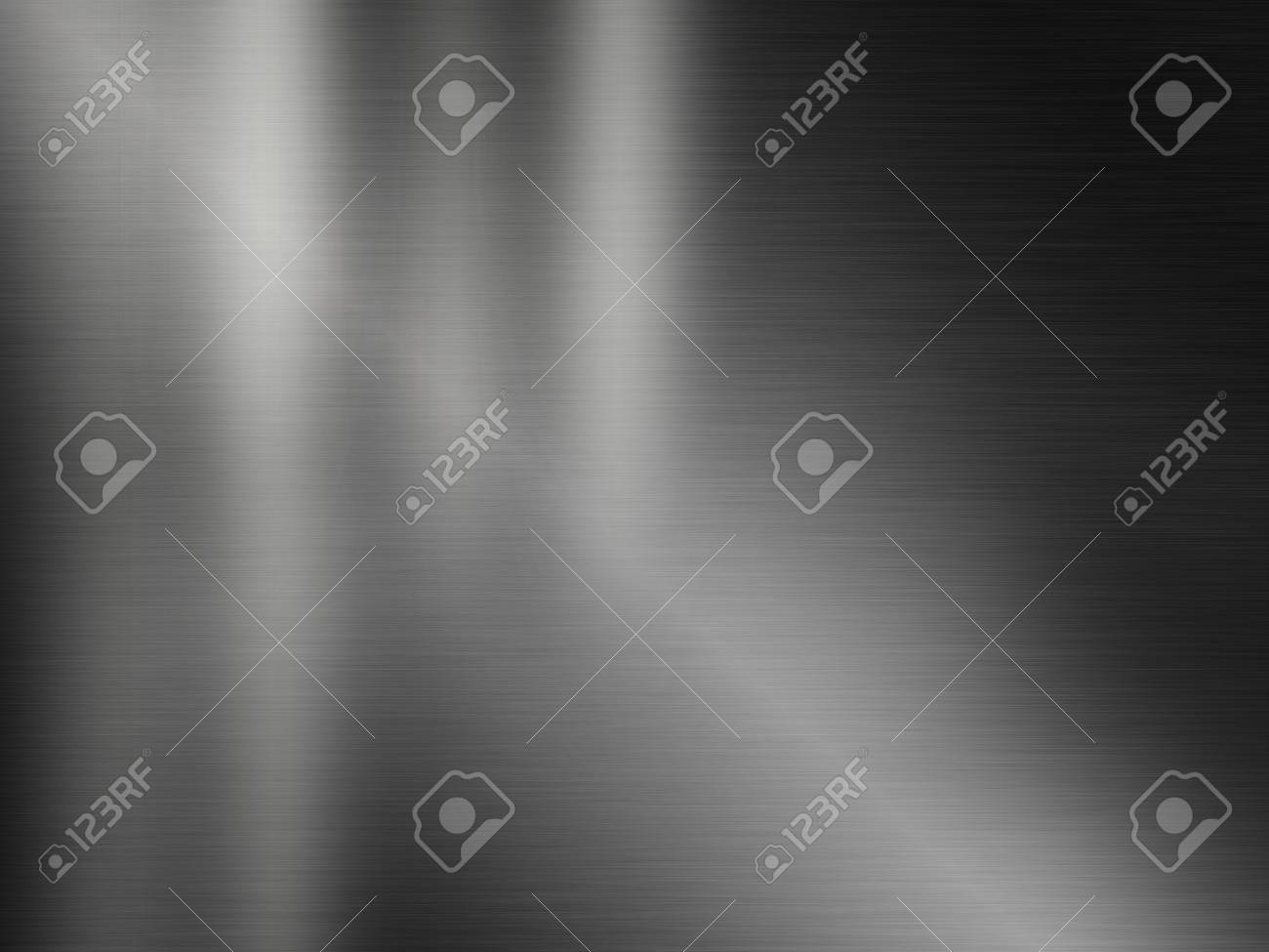 Stainless steel texture or metal texture background Banque d'images - 75076759