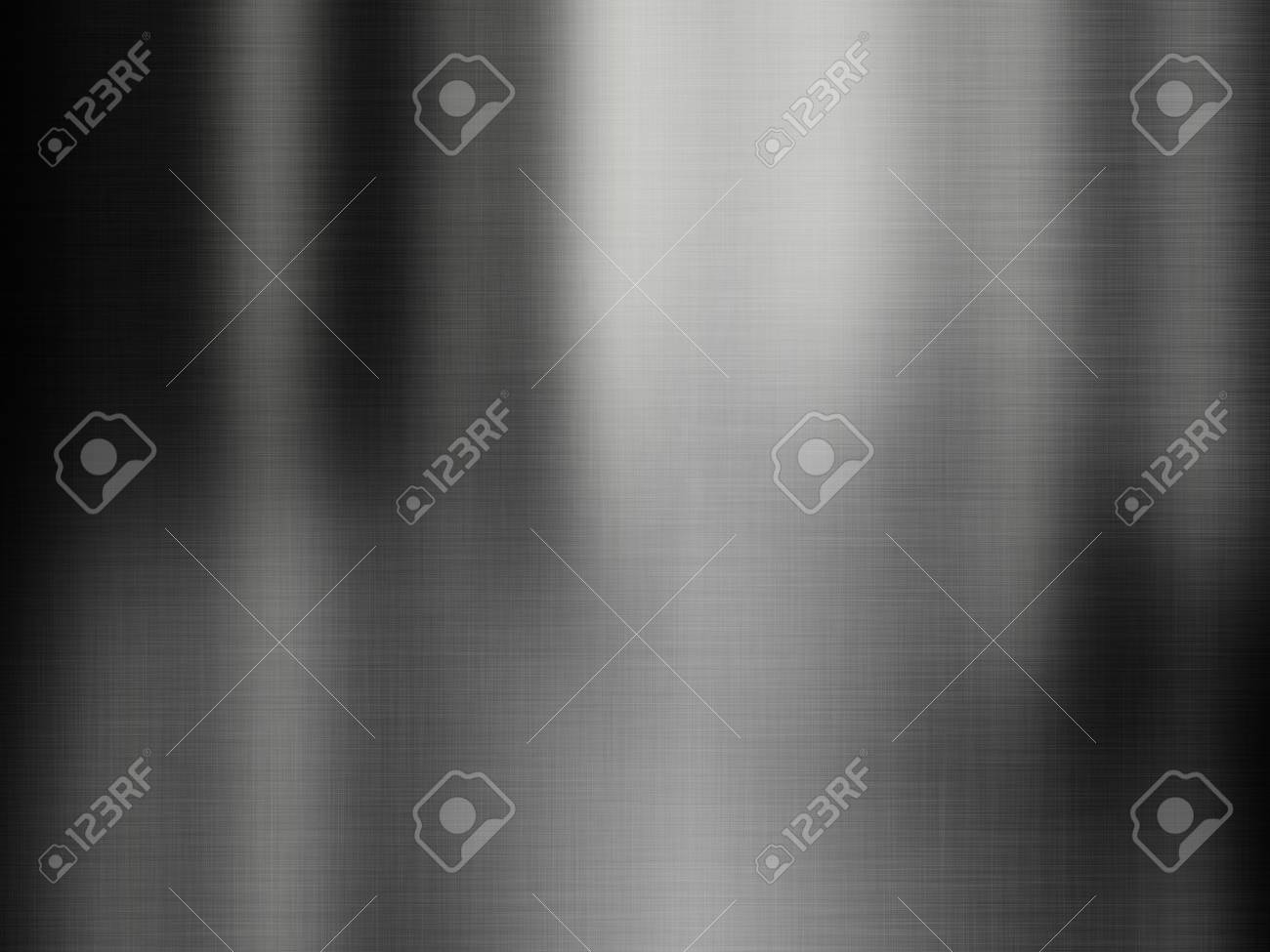Stainless steel texture or metal texture background Banque d'images - 75076762