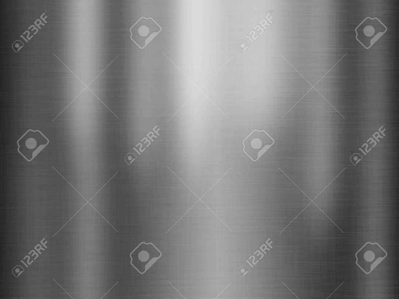 Stainless steel texture or metal texture background Banque d'images - 75076764