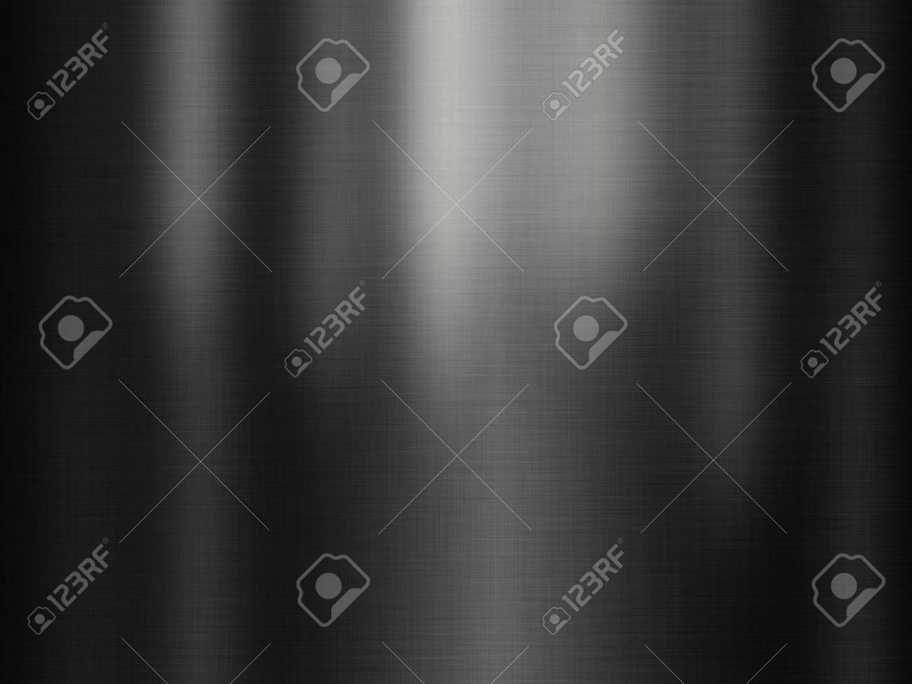 Stainless steel texture or metal texture background Banque d'images - 75076763