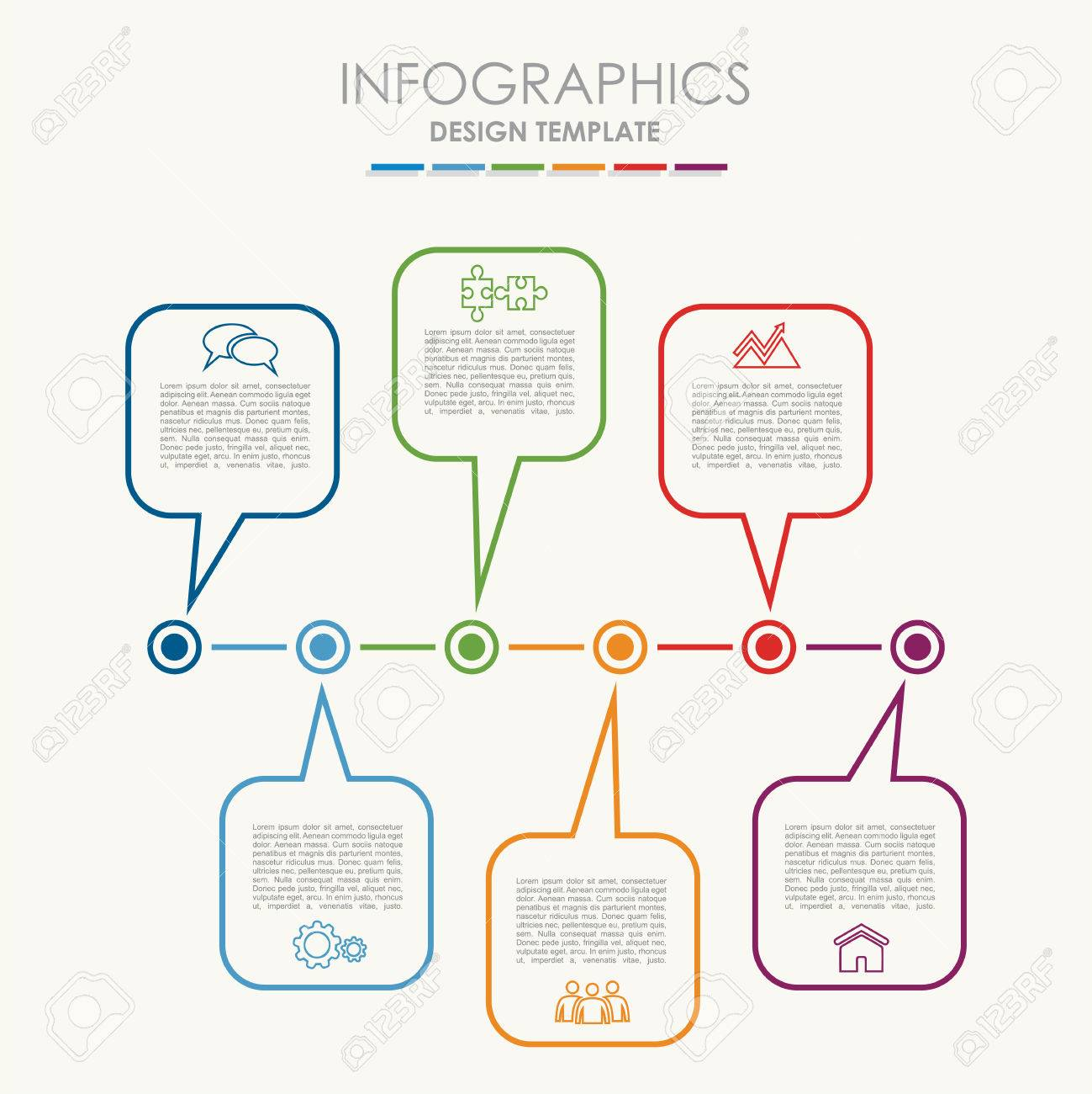 work flow chart template powerpoint choice image - chart example ideas, Powerpoint templates