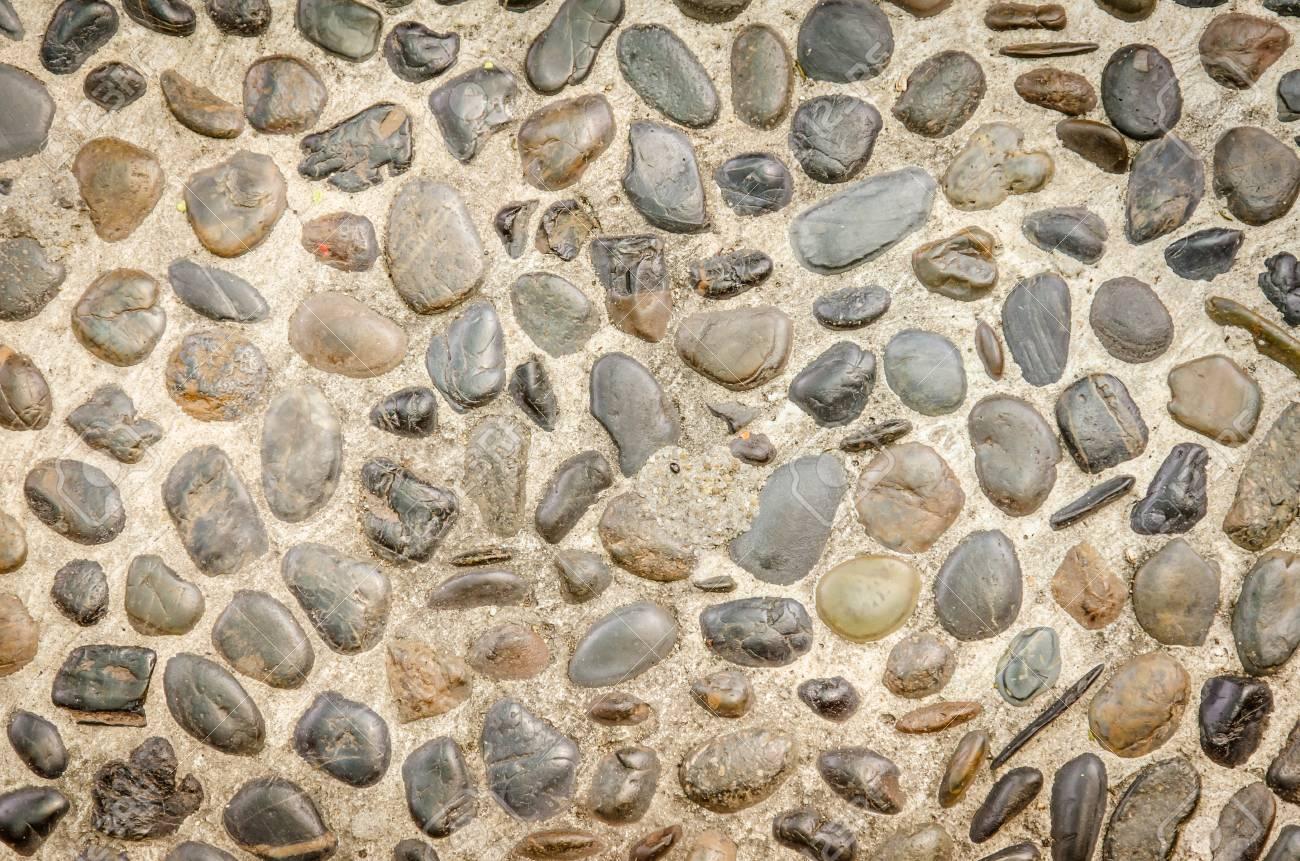 Fußboden Naturstein ~ Der fußboden aus naturstein lizenzfreie fotos bilder und stock