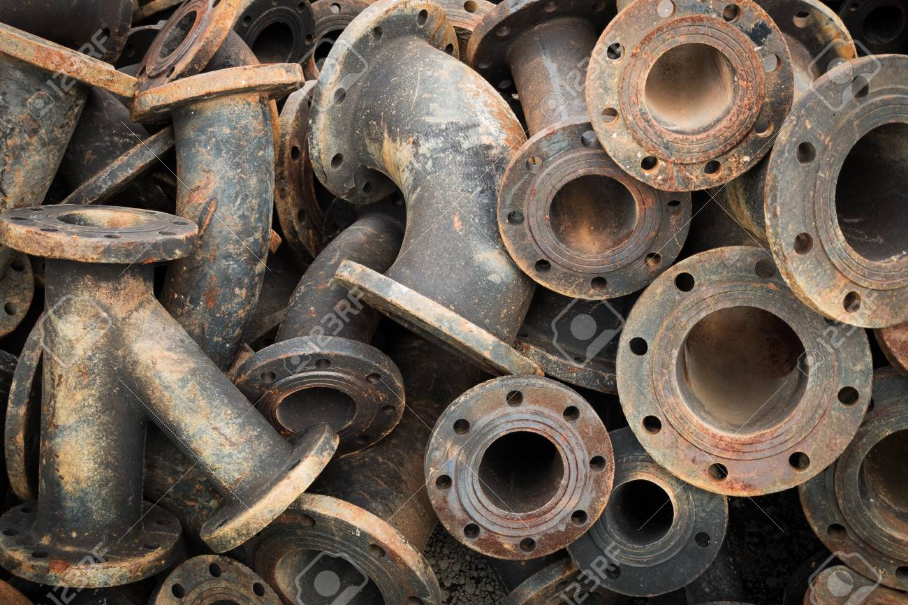 Storage of sewage pipe fittings cast iron pipe fittings stock storage of sewage pipe fittings cast iron pipe fittings stock photo 64438637 sciox Images