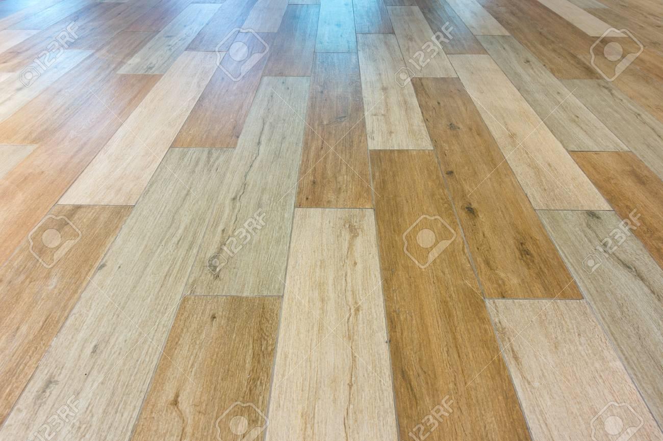 Pavimentazione piastrelle pavimenti piastrelle per pavimenti