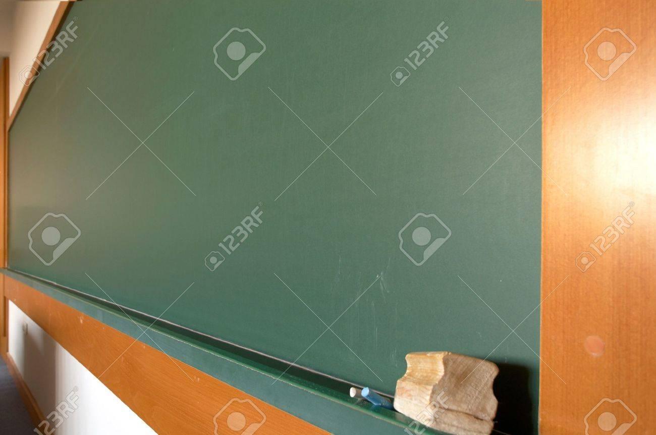 board Stock Photo - 400540