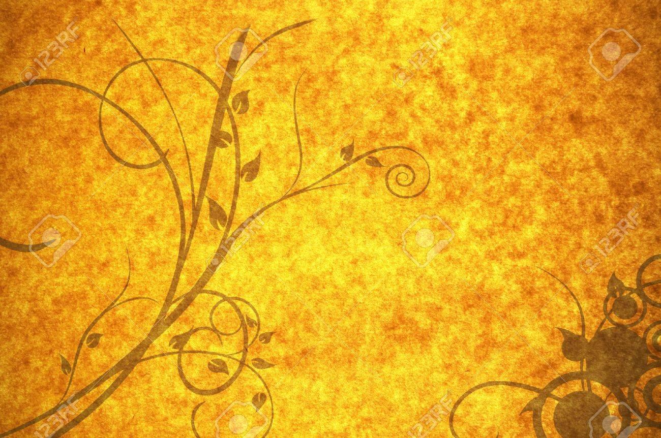 ornament Stock Photo - 955749