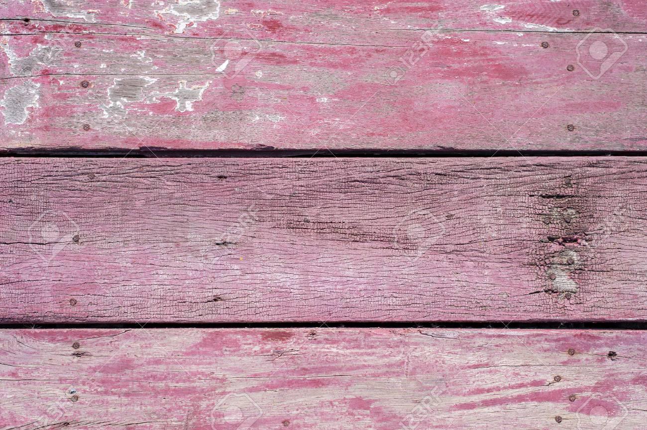 wood texture Standard-Bild - 44207488