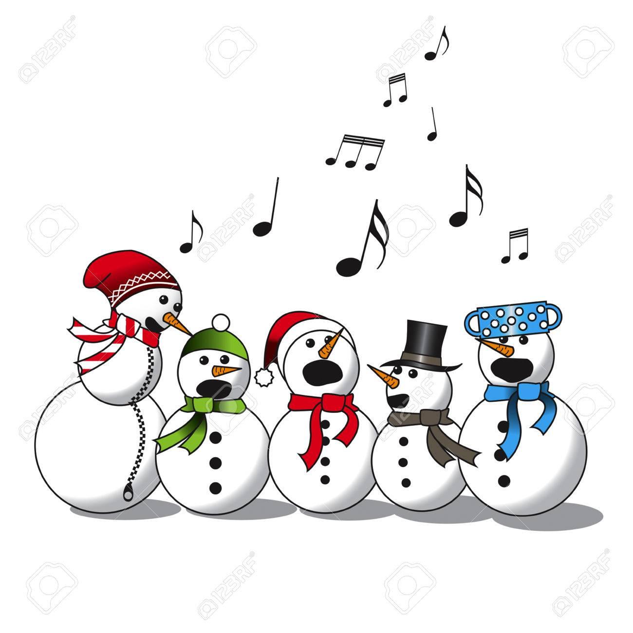 Noël à Mougins - C'est Noël au village !