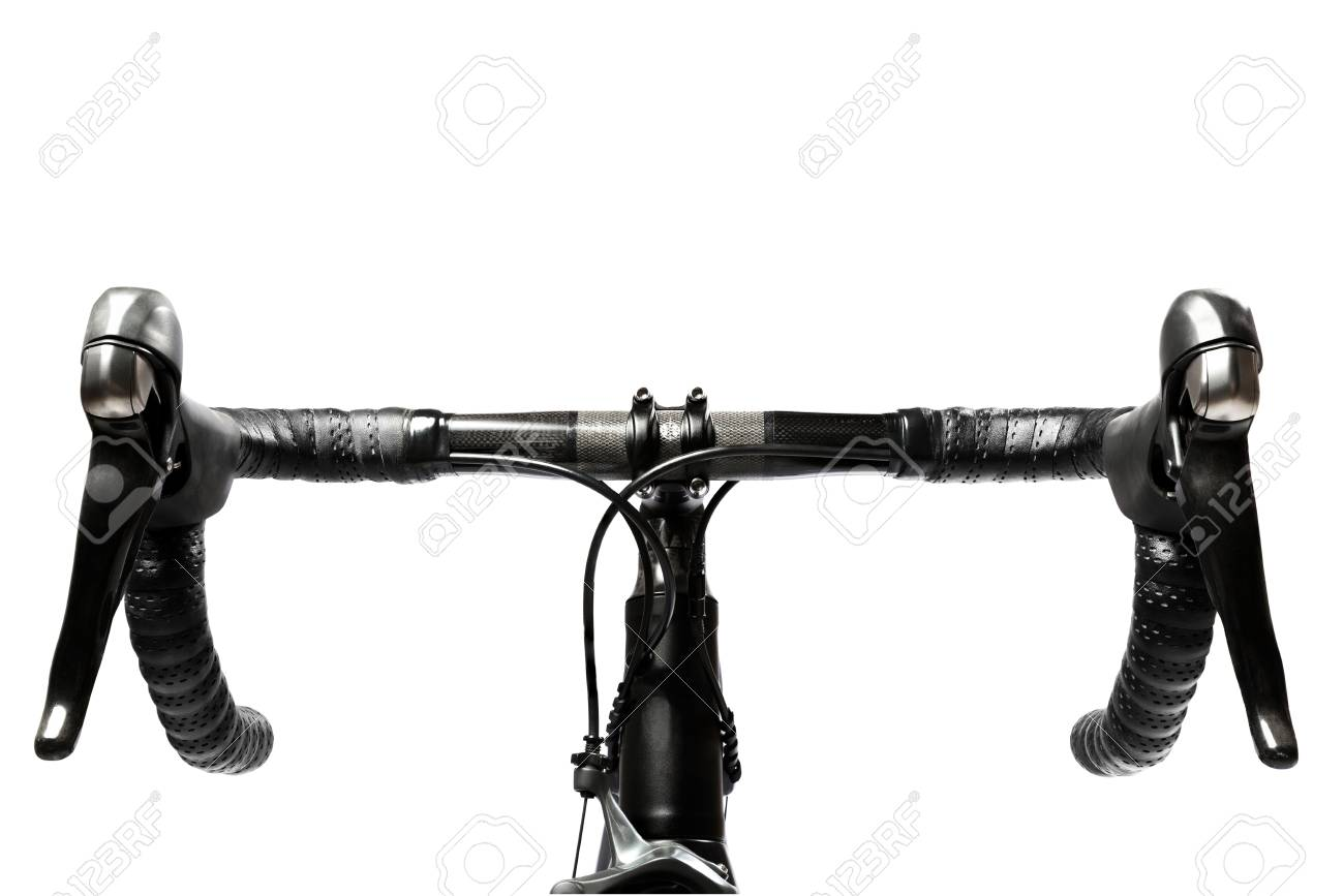 バー バイク ハンドル