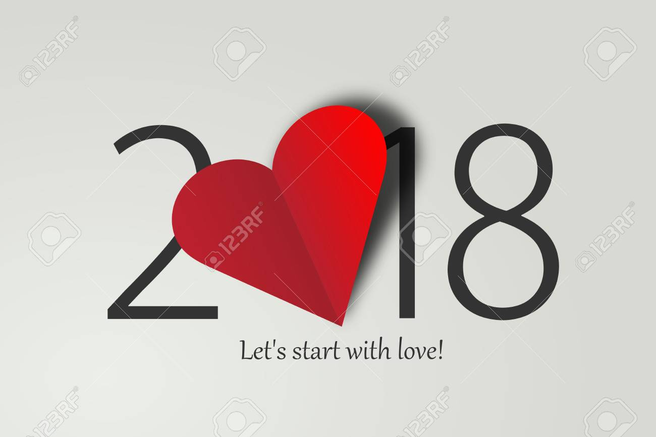 Happy new year love image.com