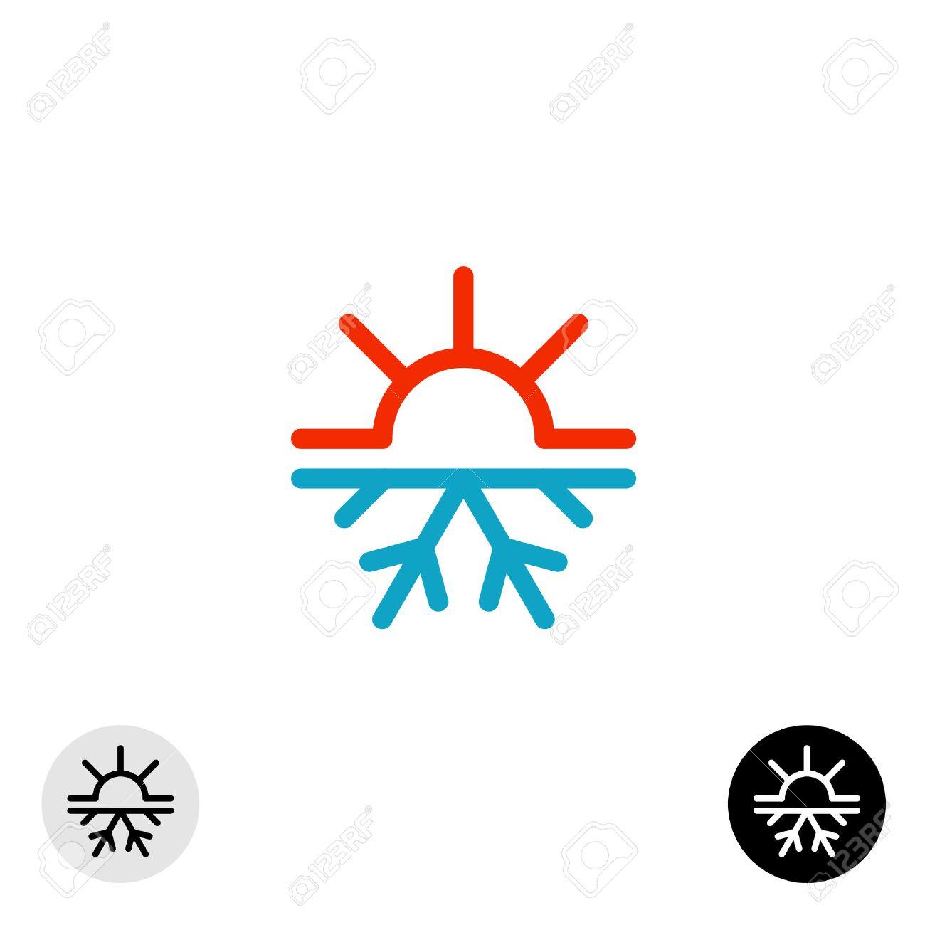 Logo design tempe