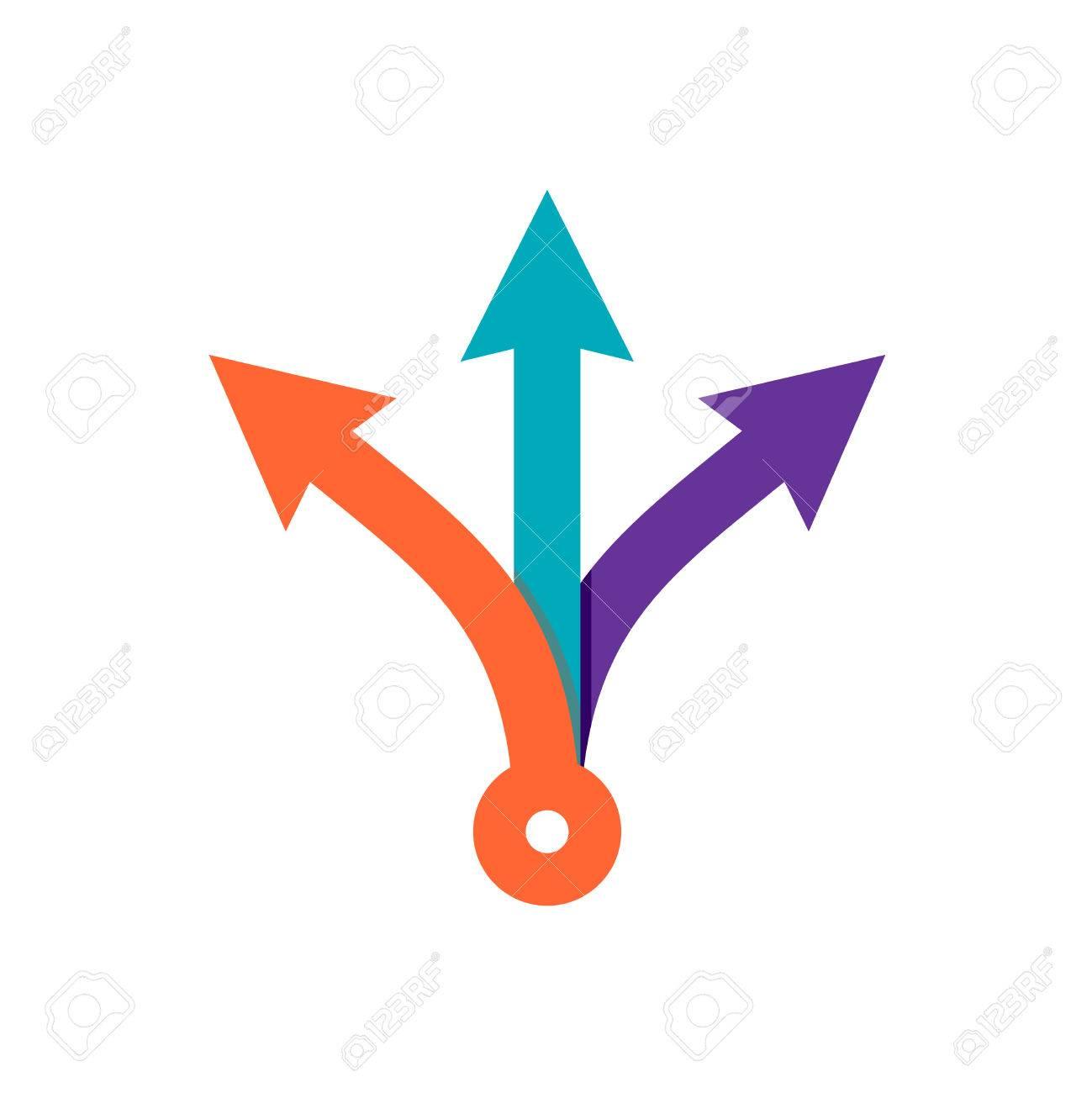 Resultado de imagen de flechas