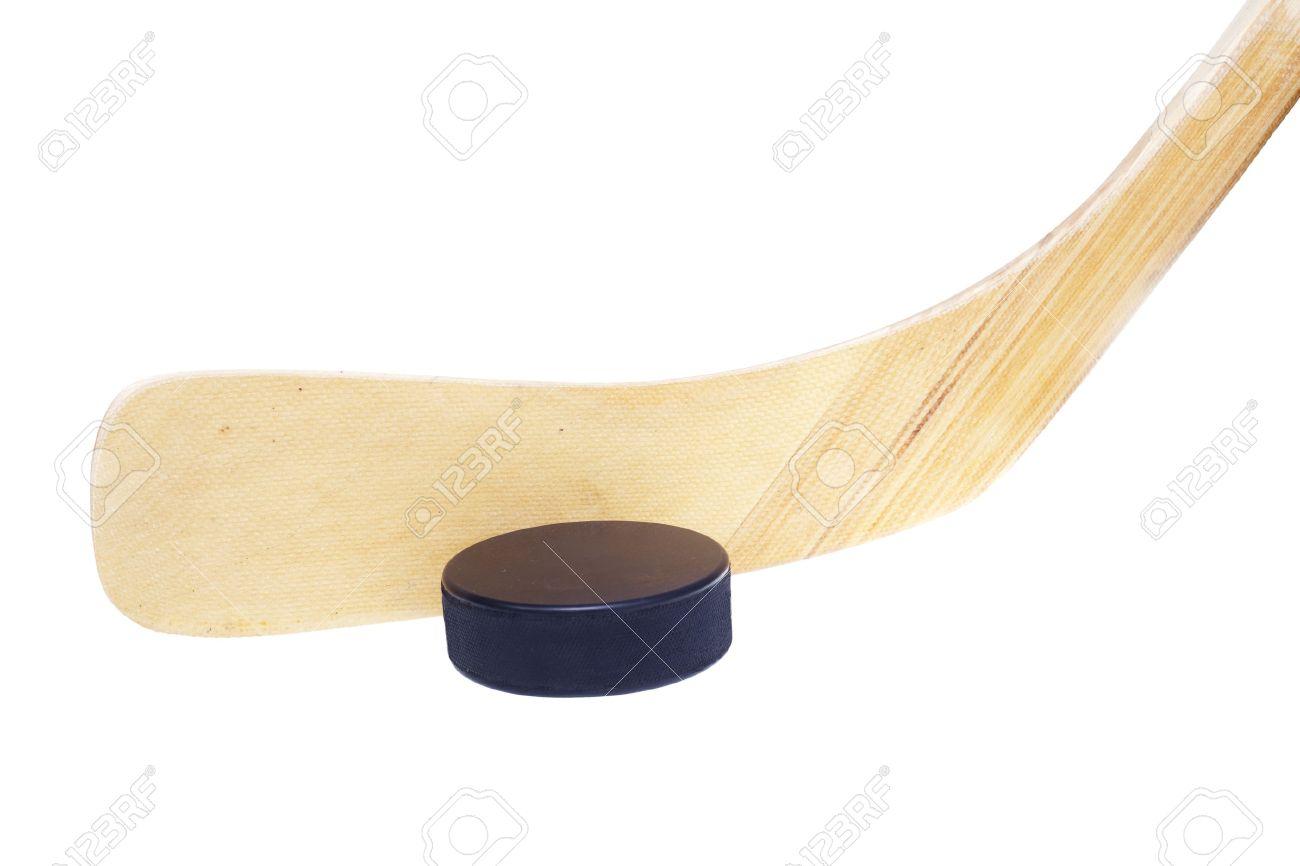 hockey stick stock photos royalty free hockey stick images and