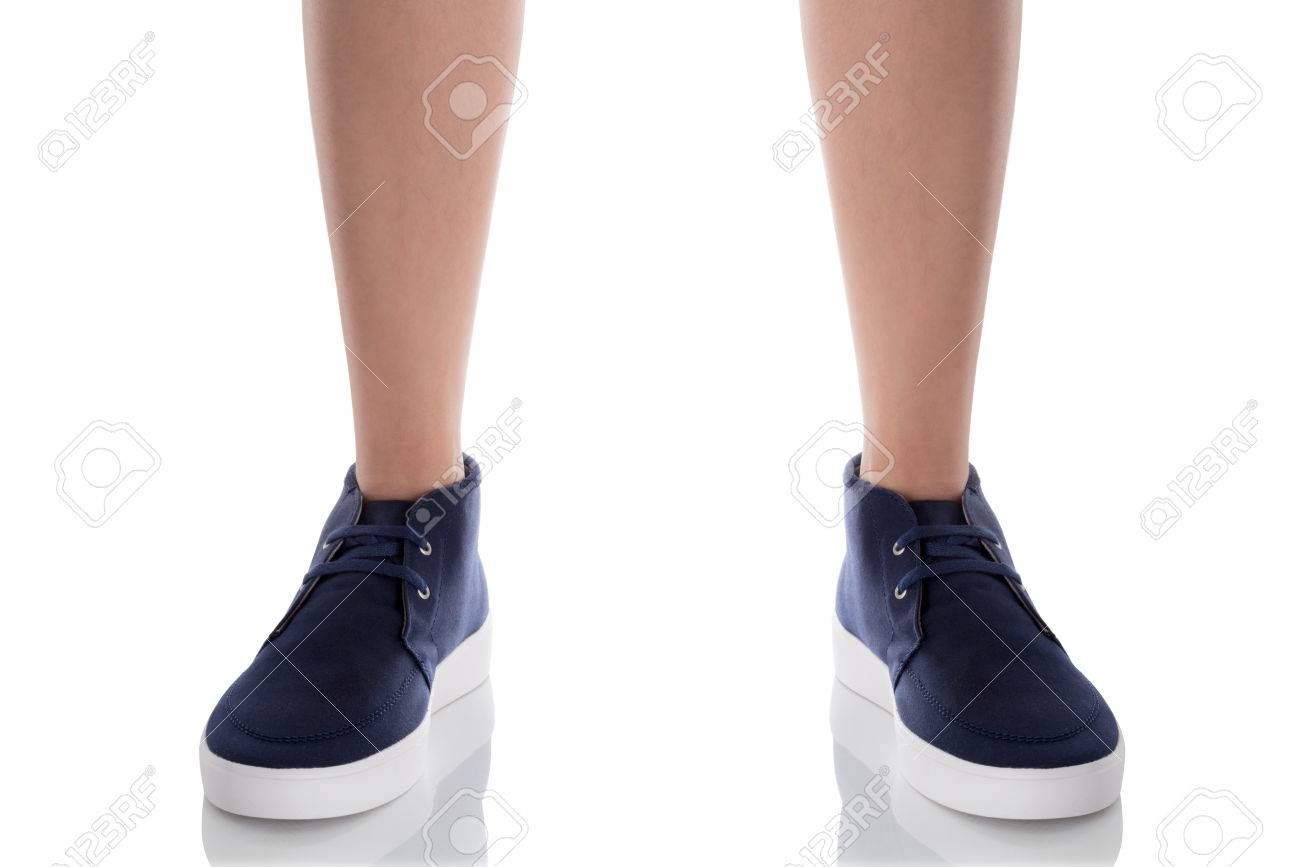 Buy Fashion Hipster shoes pictures pictures trends