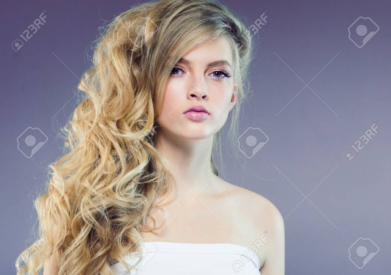 Blonde Braces Teen Creampie