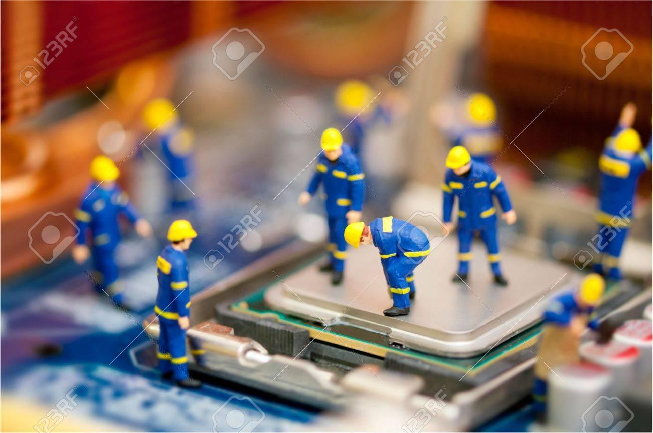 Laptop Repair Photos Images Royalty Free Laptop Repair – Laptop Repair Technician