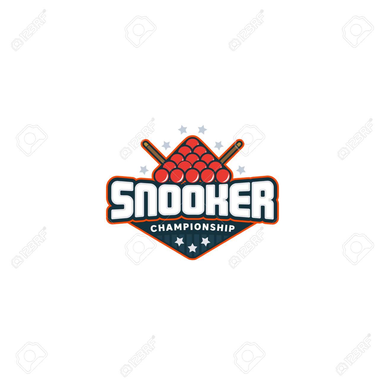 """Résultat de recherche d'images pour """"Logo Snooker"""""""