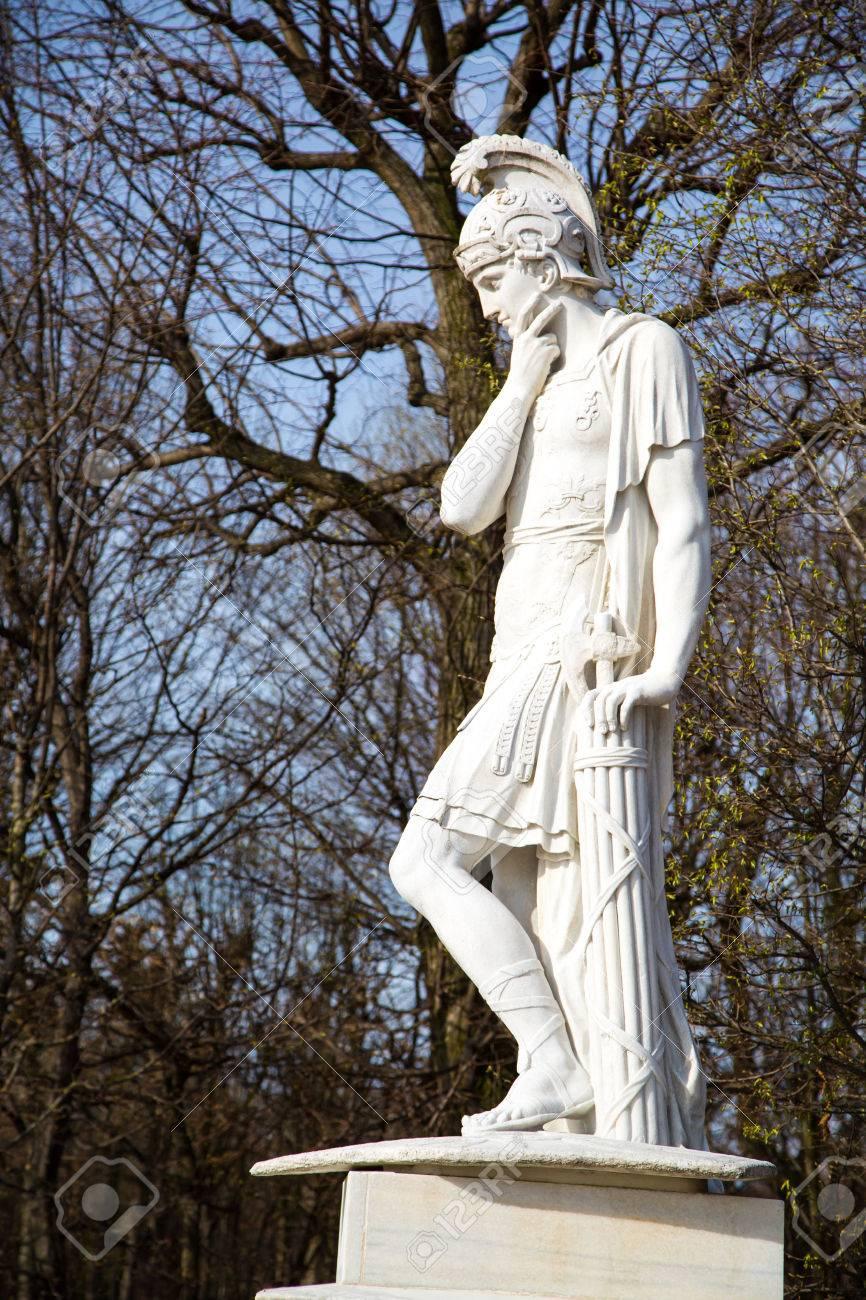 ファビウス