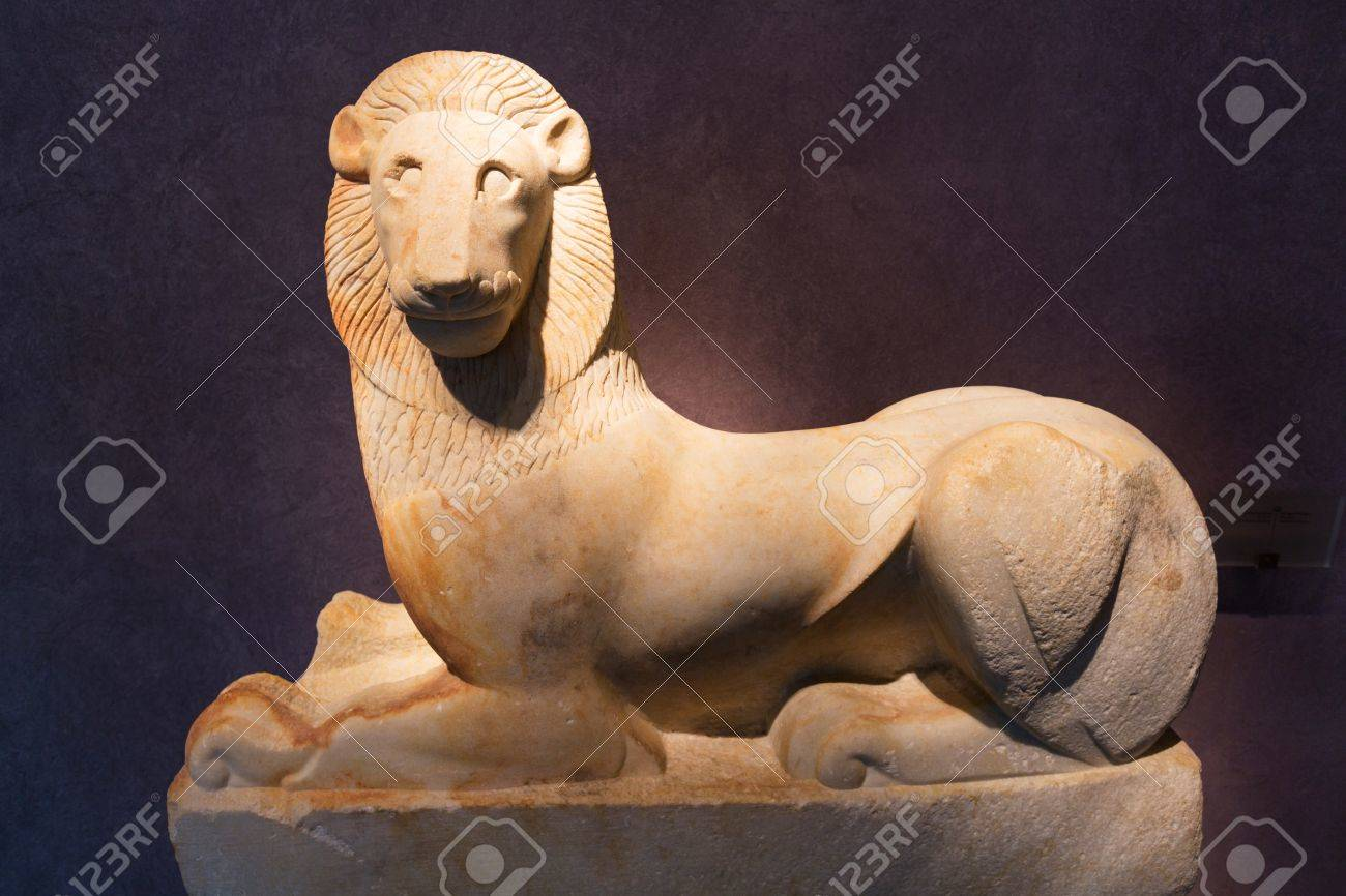 ケラメイコス博物館、アテネ、ギ...