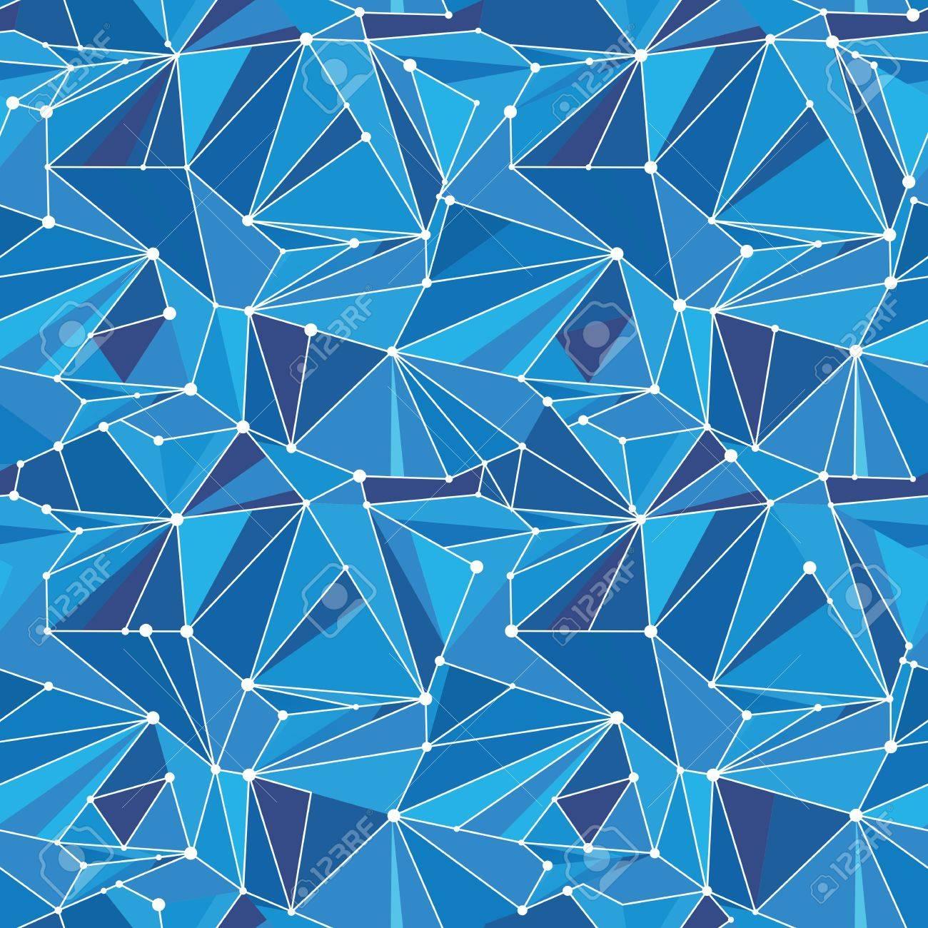 business texture