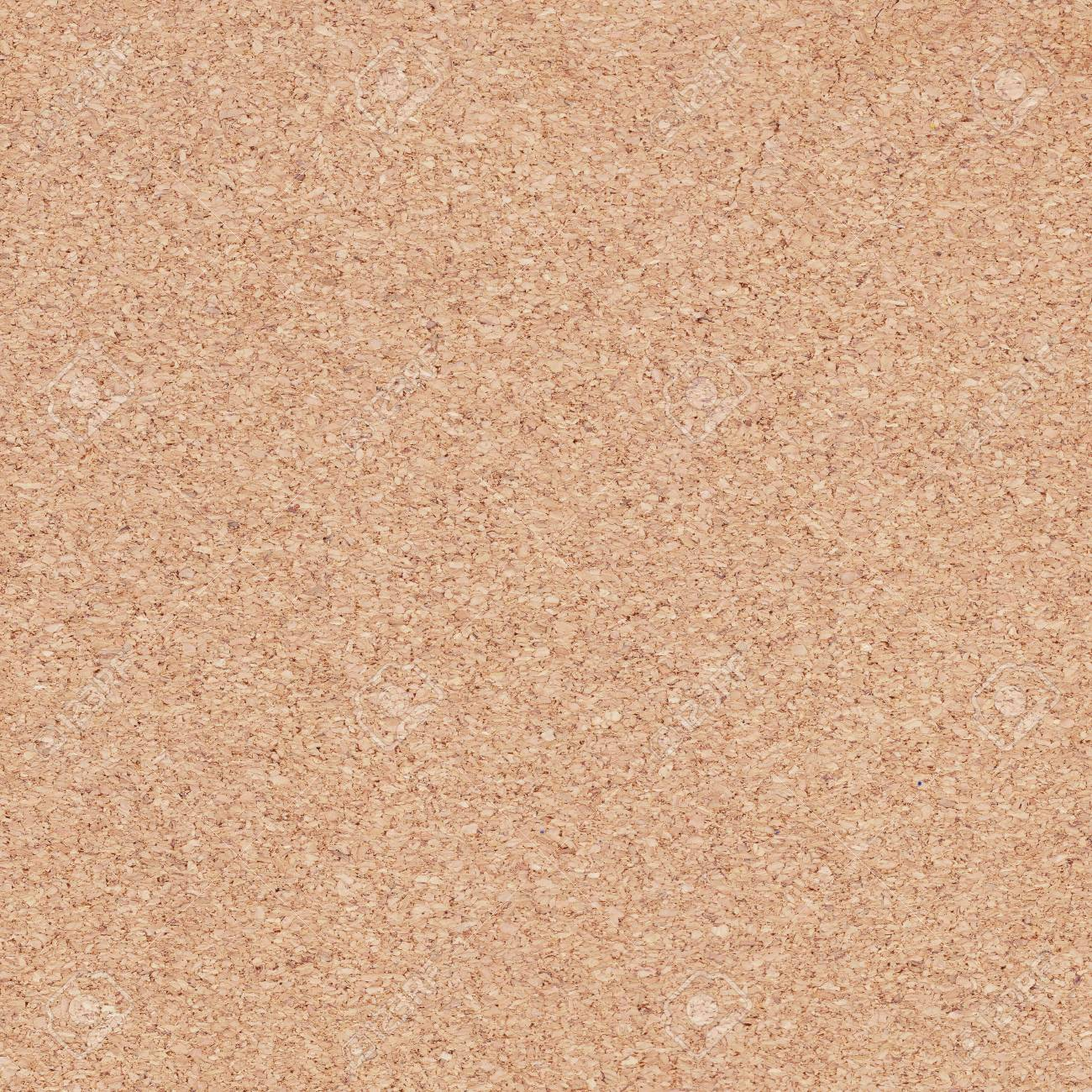 cork board wallpaper  Old Corkboard Wallpaper Background For Design And Scrapbooking Stock ...