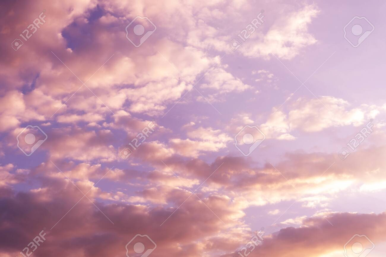 abstract blurred pink sunset sky and clouds background with glowing stock photo picture and royalty free image image 123006741 abstract blurred pink sunset sky and clouds background with glowing