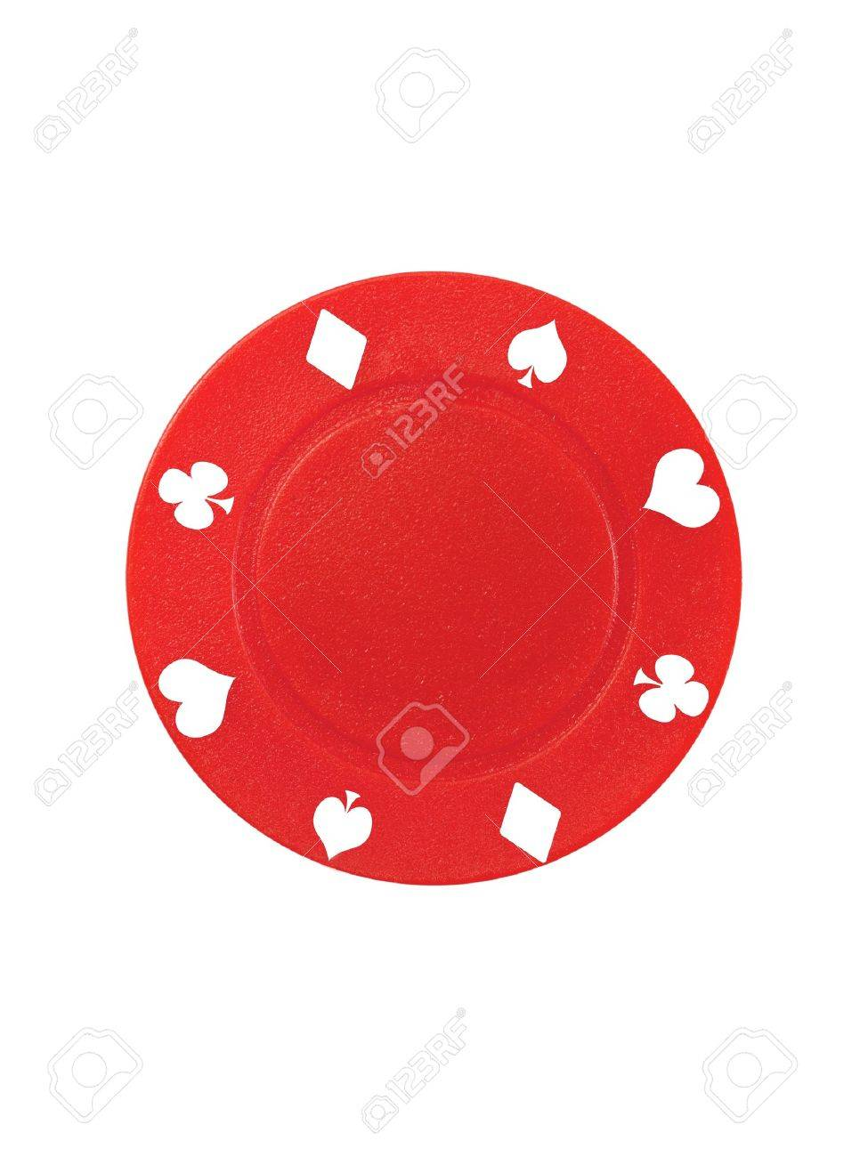 A conceptual gambling image with assorted gambling equipment Stock Photo - 12083104