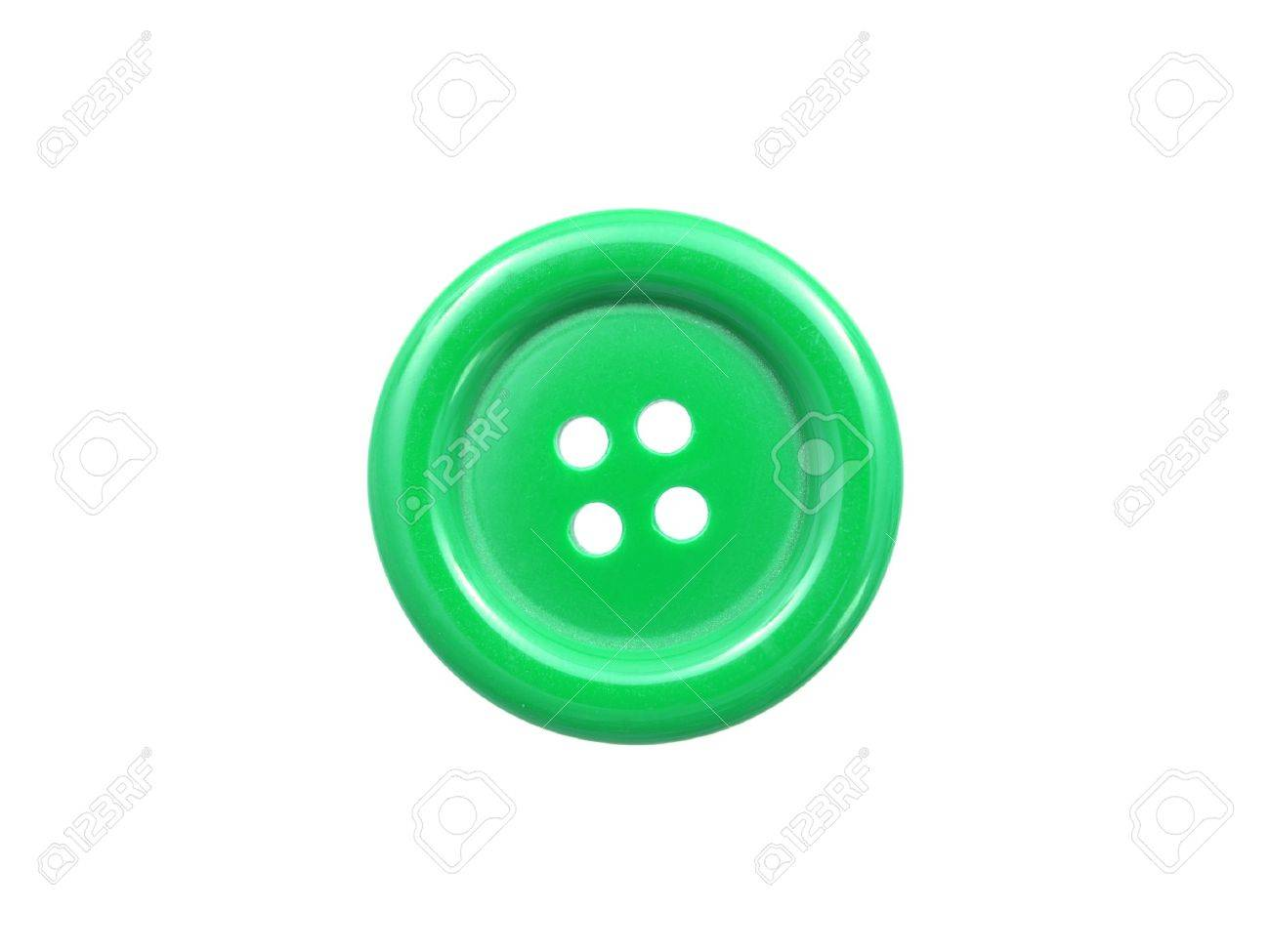 Buttons isolated against a white background Stock Photo - 12388713
