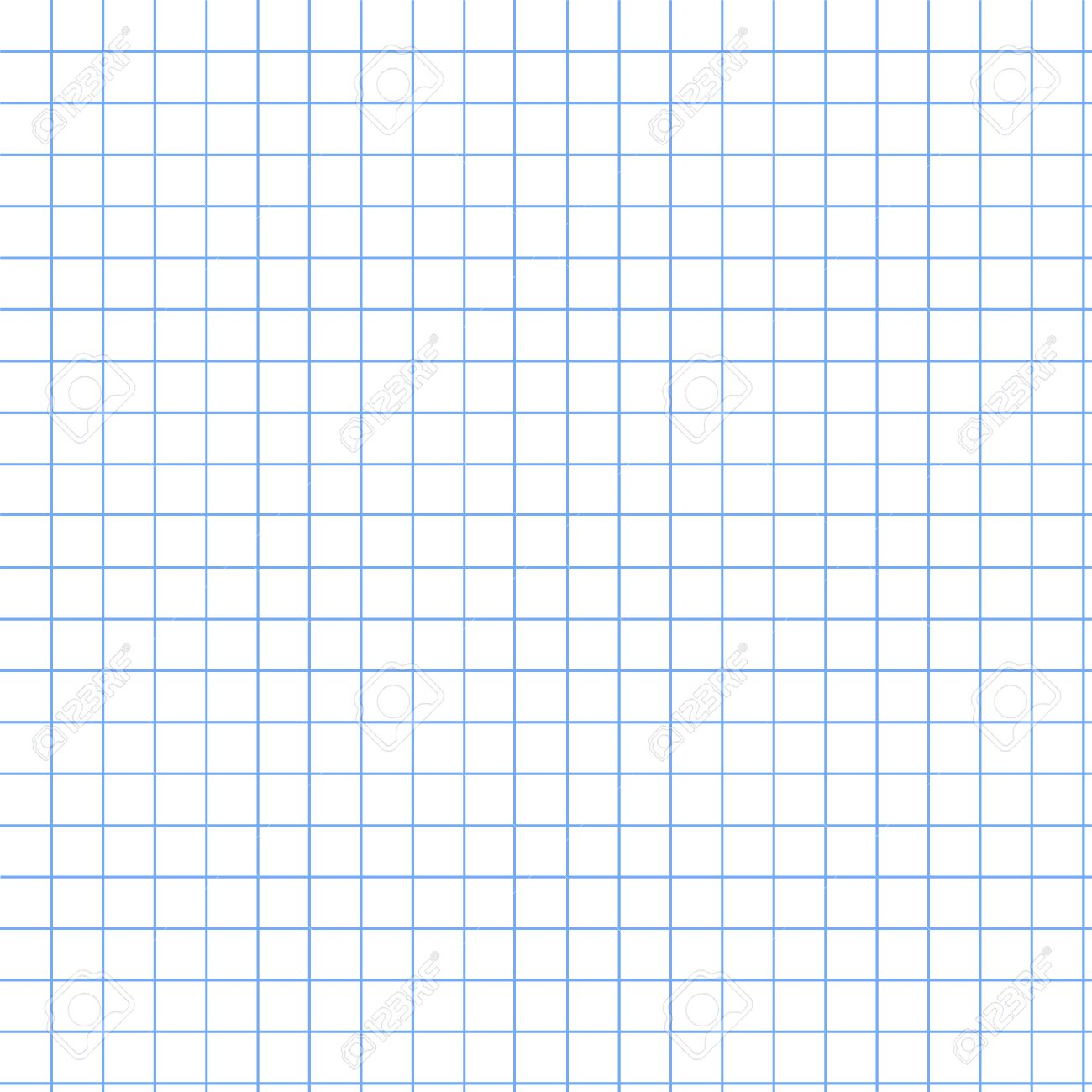 an illustative grid graph pattern or background stock photo picture