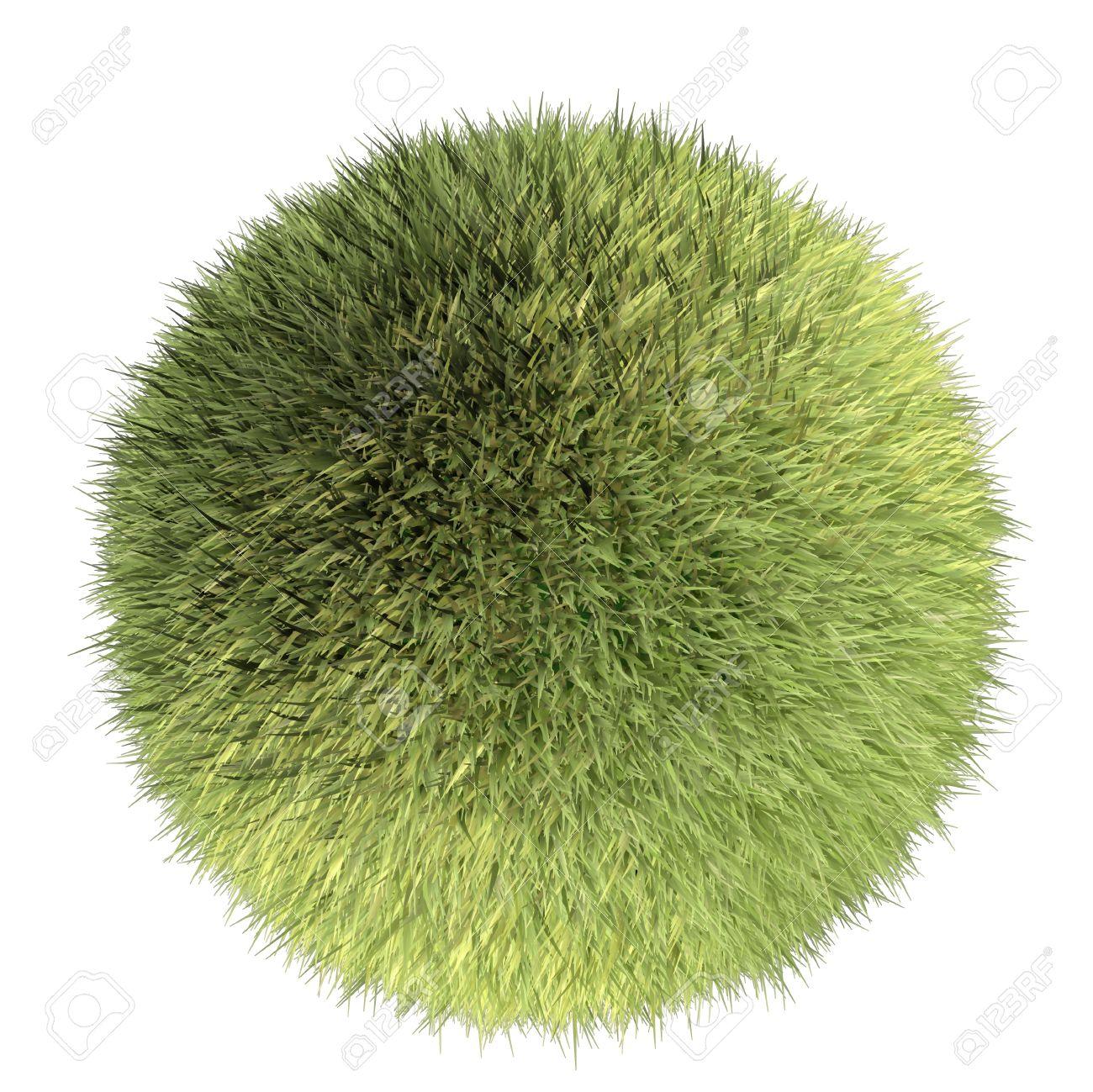 12806066-a-round-world-made-of-green-grass.jpg