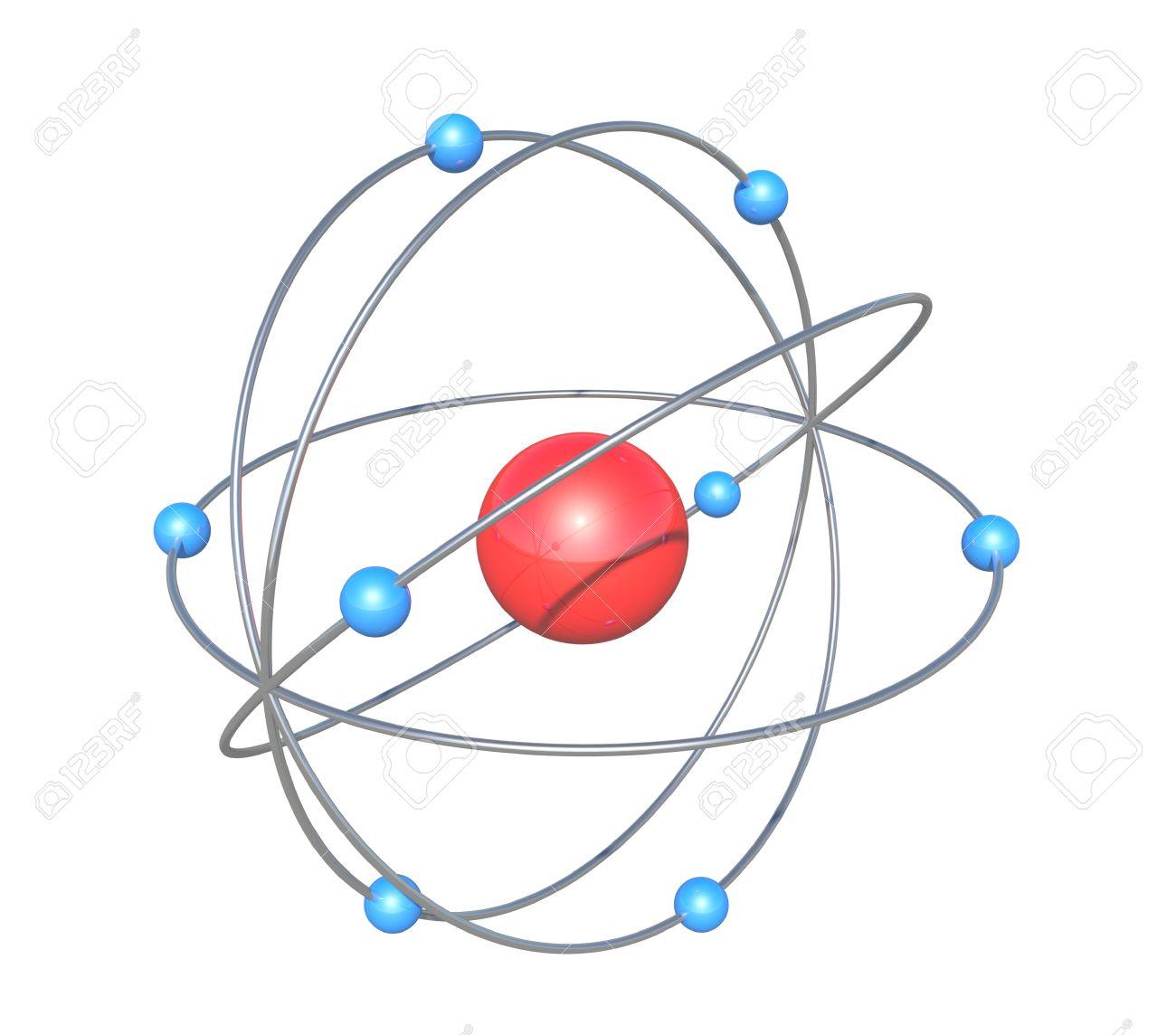 blue atom koni polycode co
